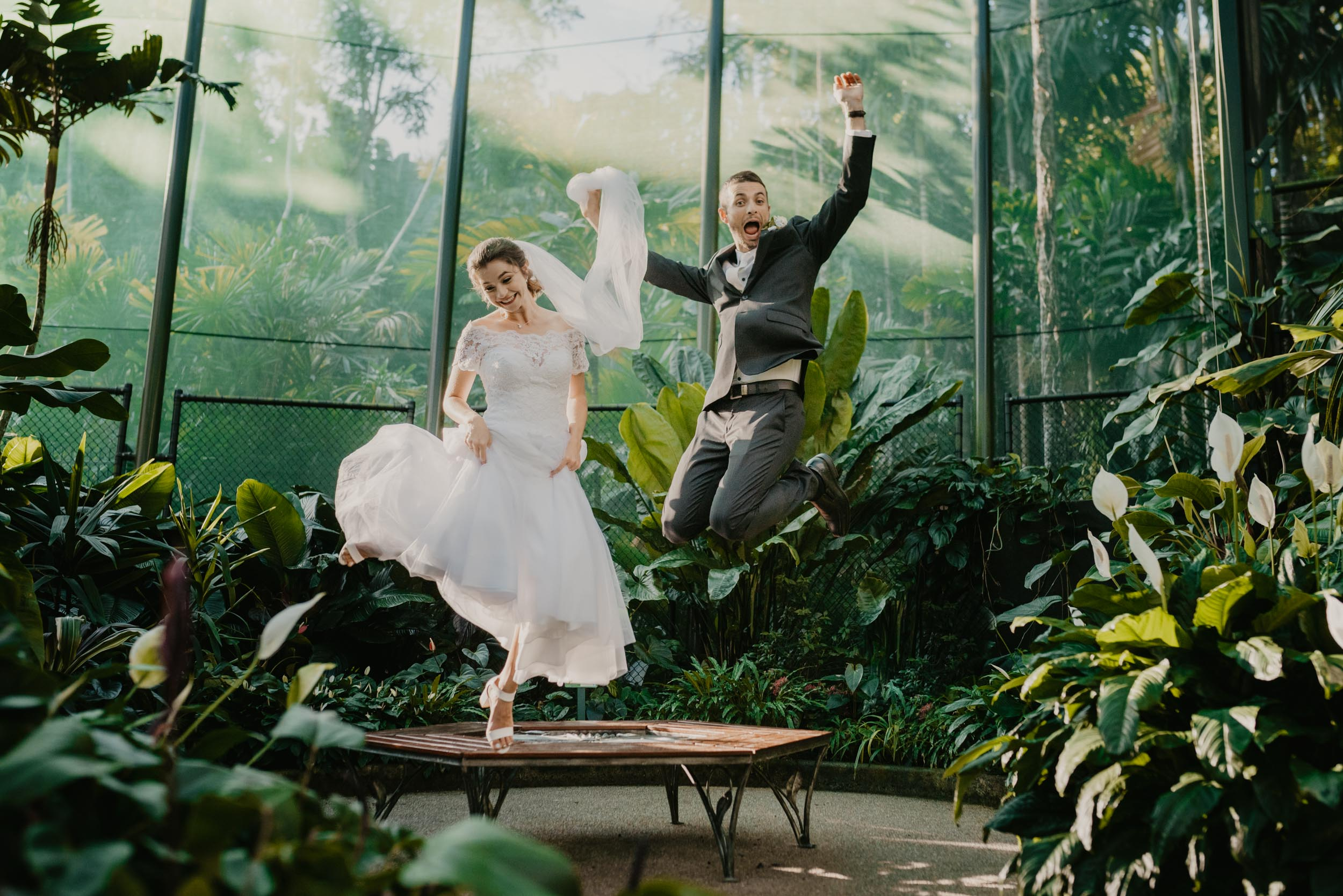 The Raw Photographer - Cairns and Port Douglas Wedding Photographer - Best of 2018-61.jpg