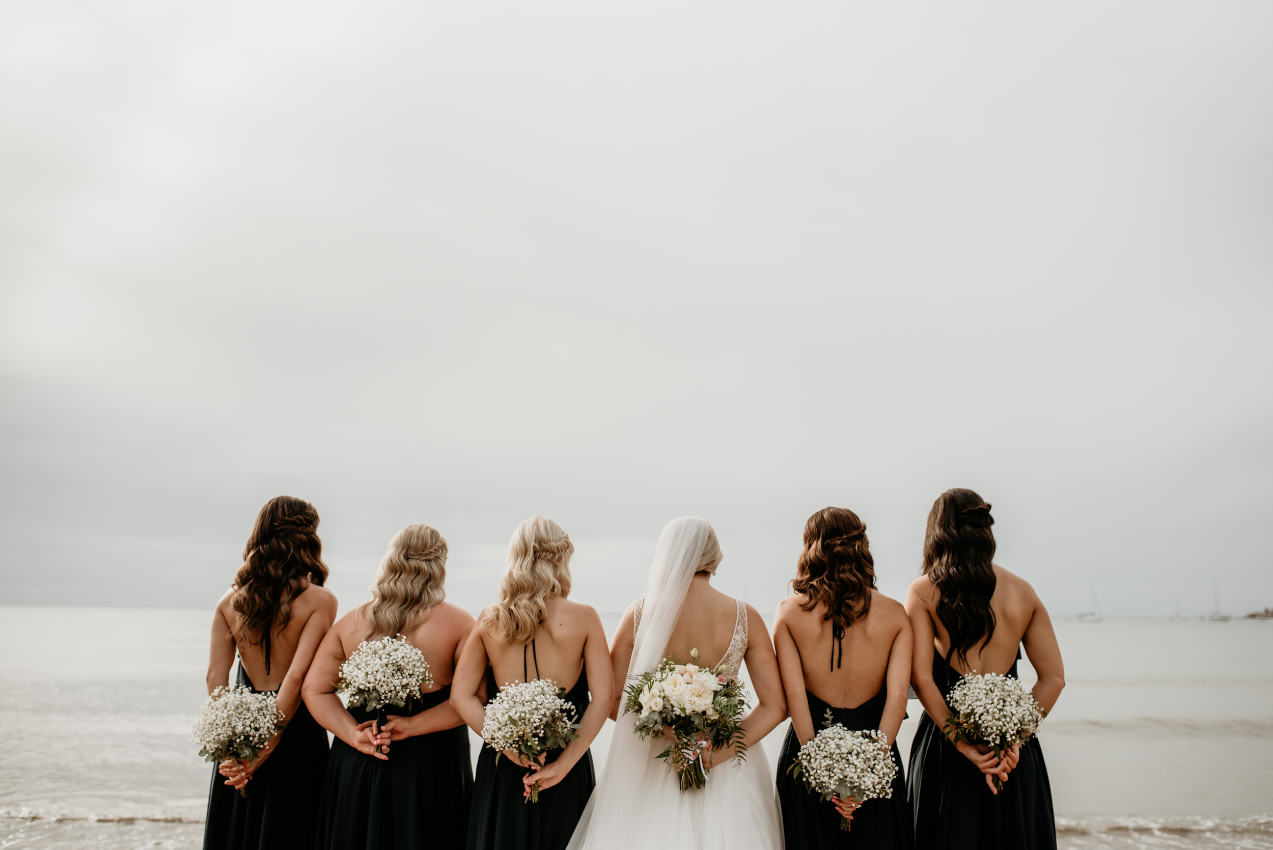 The Raw Photographer - Cairns and Port Douglas Wedding Photographer - Best of 2018-62.jpg