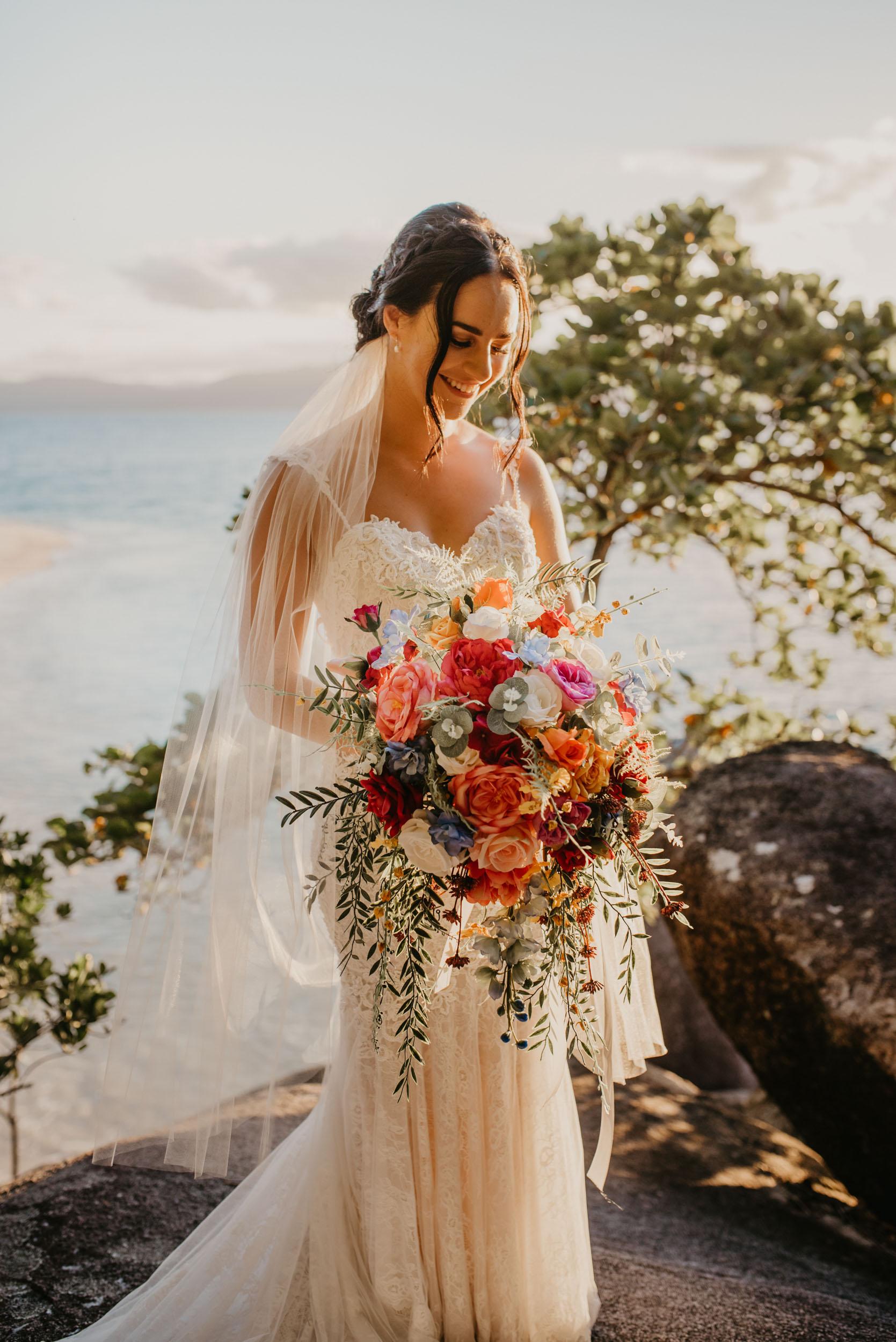 The Raw Photographer - Cairns and Port Douglas Wedding Photographer - Best of 2018-67.jpg