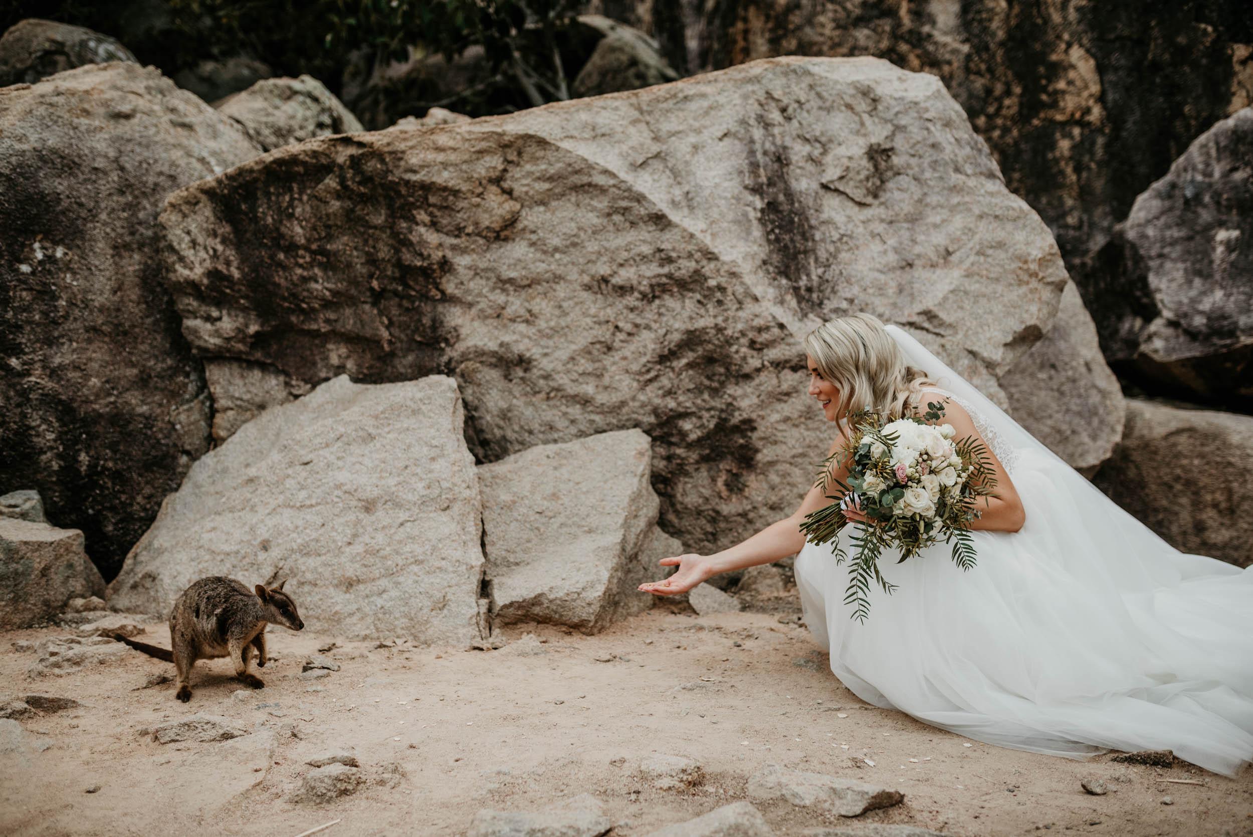 The Raw Photographer - Cairns and Port Douglas Wedding Photographer - Best of 2018-69.jpg