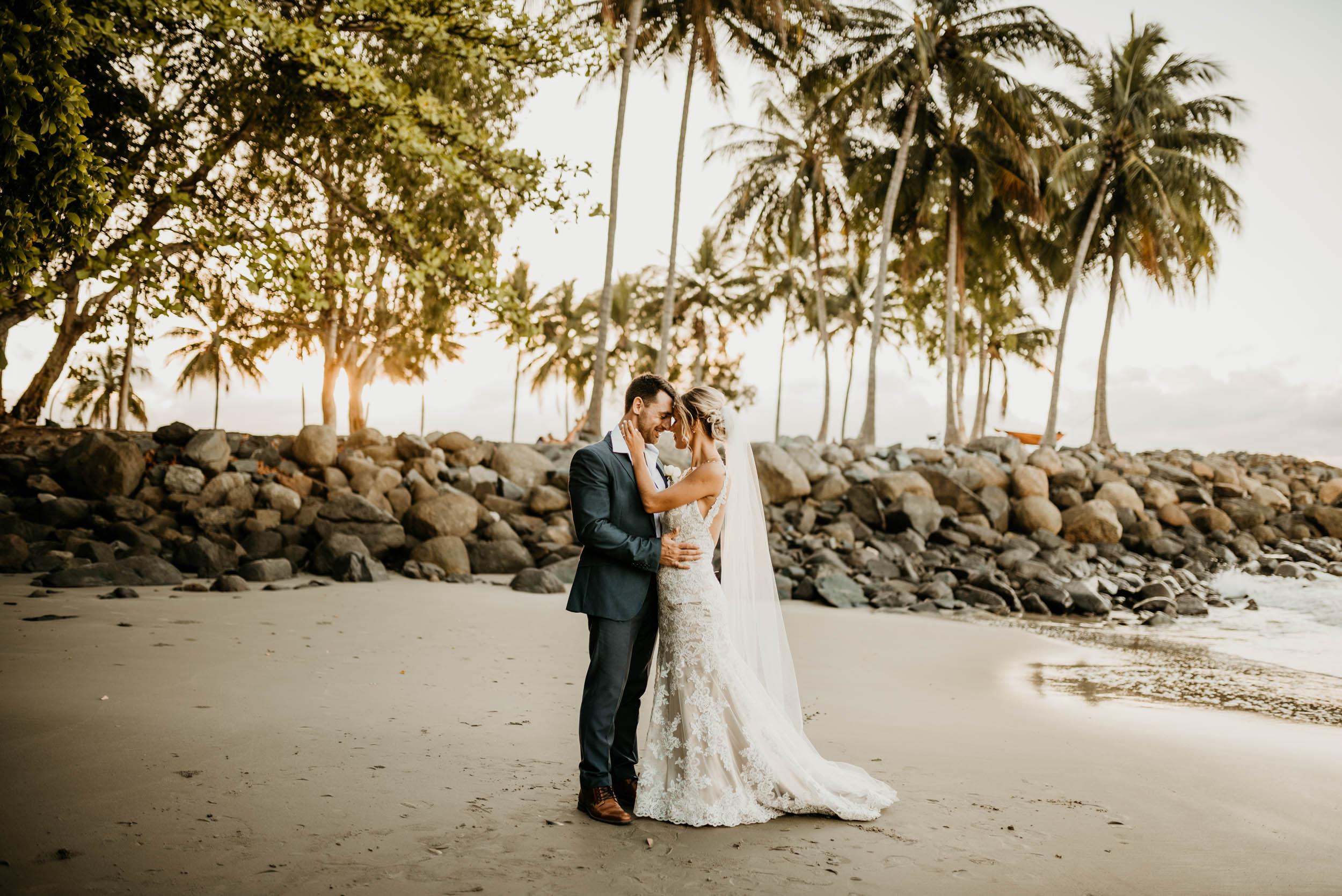 The Raw Photographer - Cairns and Port Douglas Wedding Photographer - Best of 2018-73.jpg