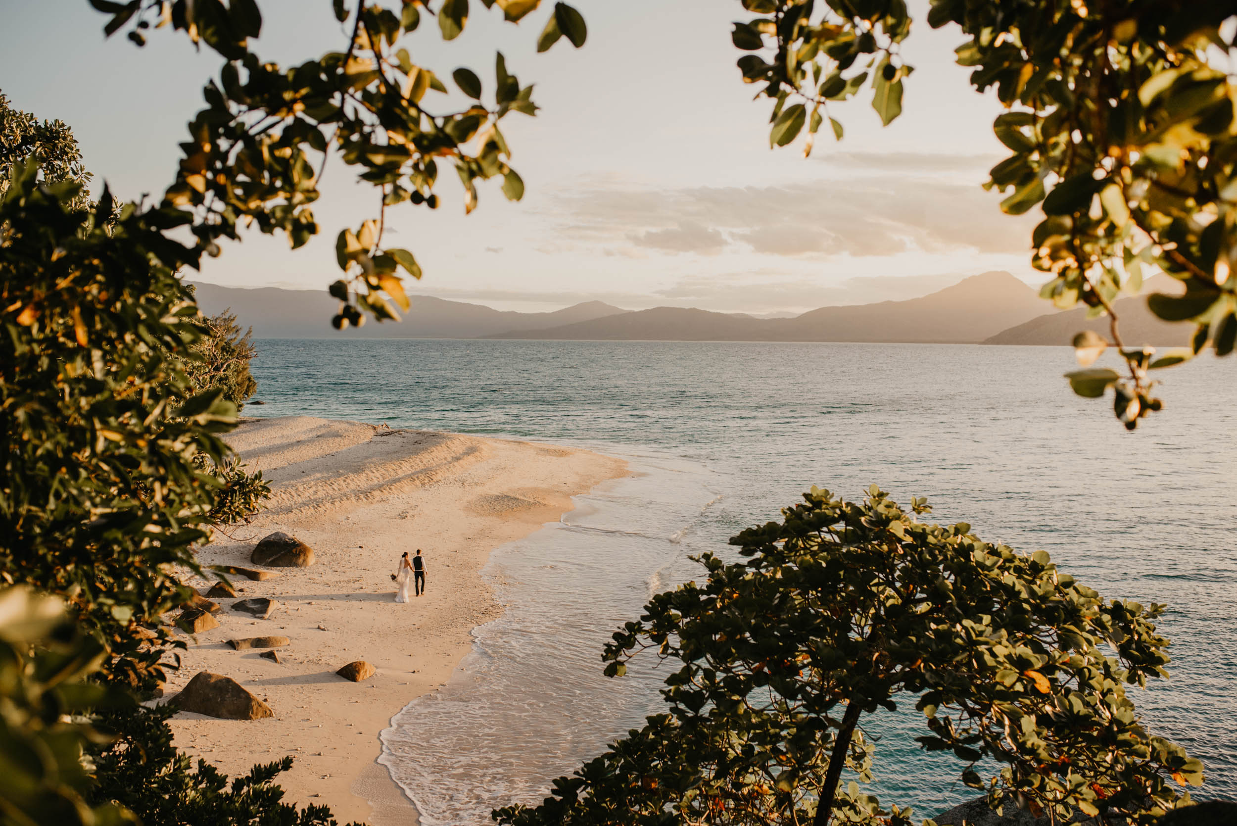 The Raw Photographer - Cairns and Port Douglas Wedding Photographer - Best of 2018-74.jpg
