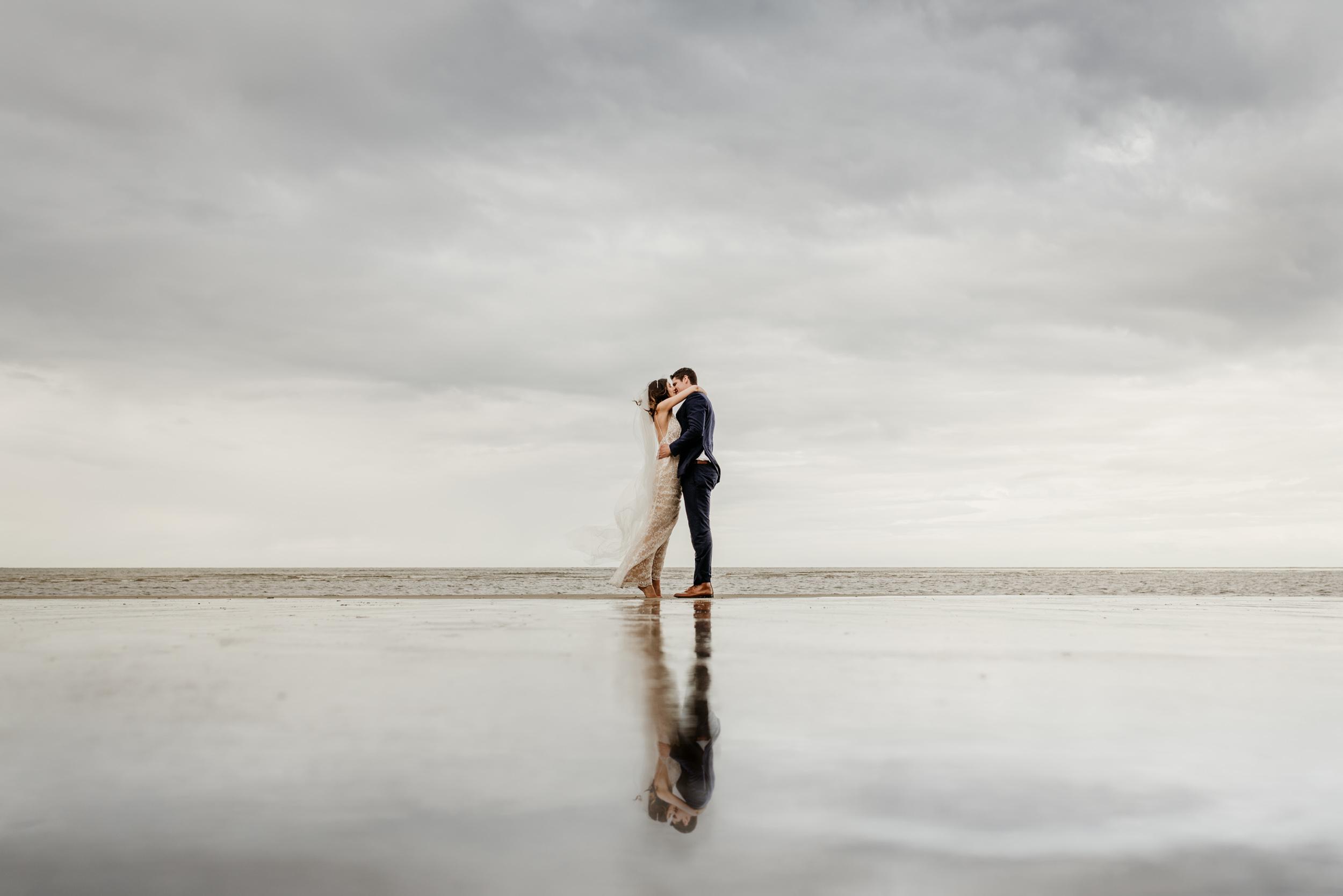 The Raw Photographer - Cairns and Port Douglas Wedding Photographer - Best of 2018-75.jpg