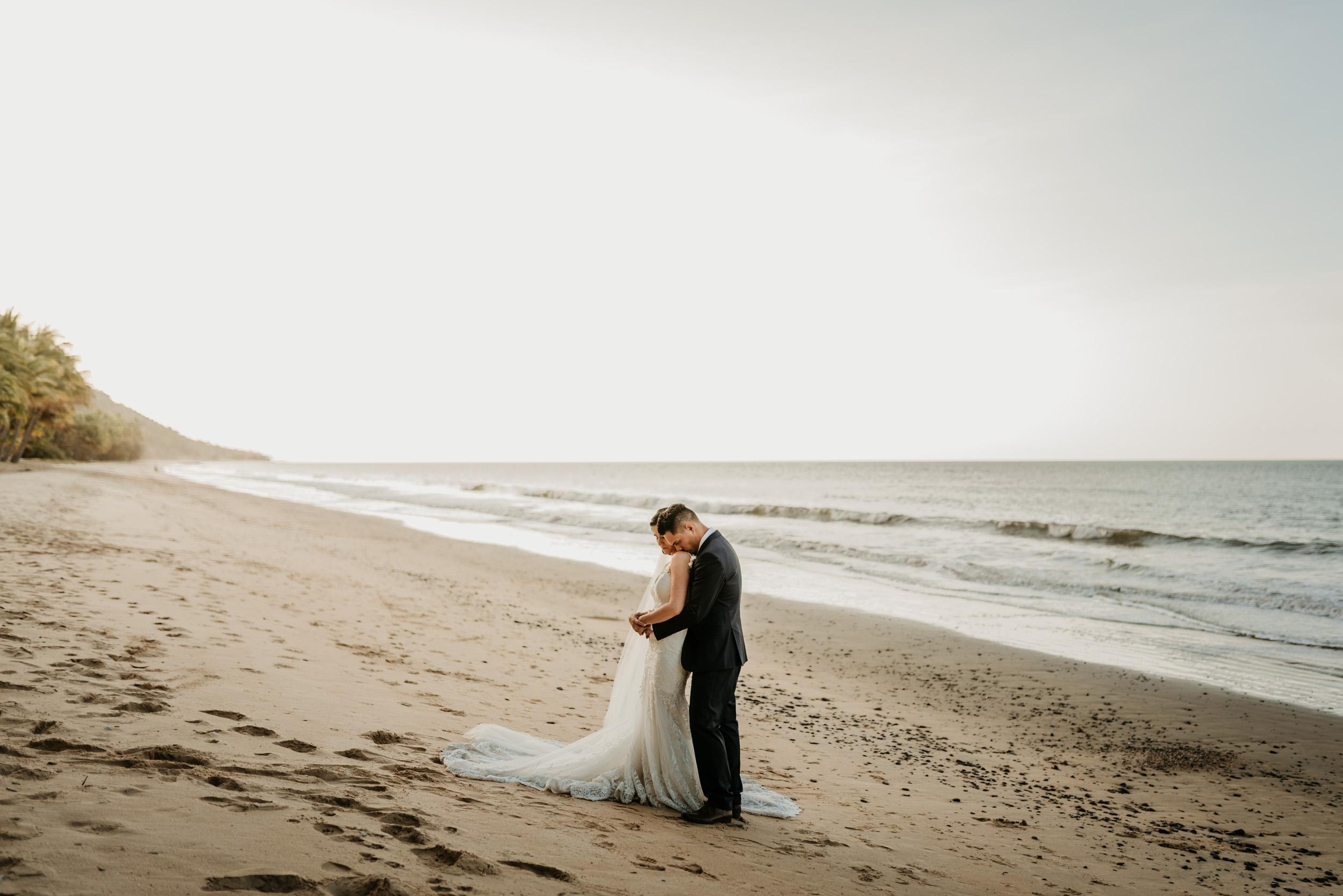 The Raw Photographer - Cairns and Port Douglas Wedding Photographer - Best of 2018-76.jpg