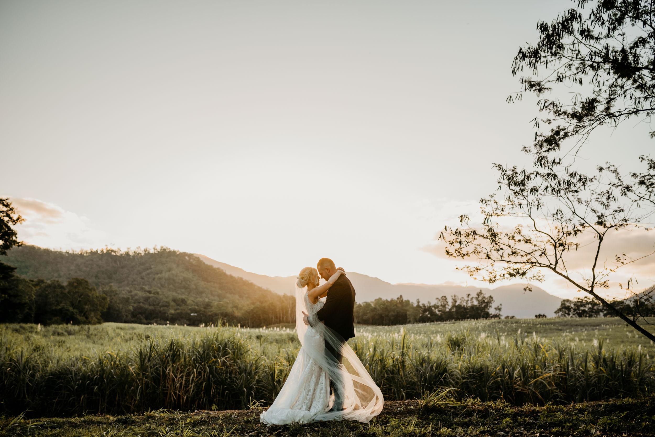 The Raw Photographer - Cairns and Port Douglas Wedding Photographer - Best of 2018-79.jpg