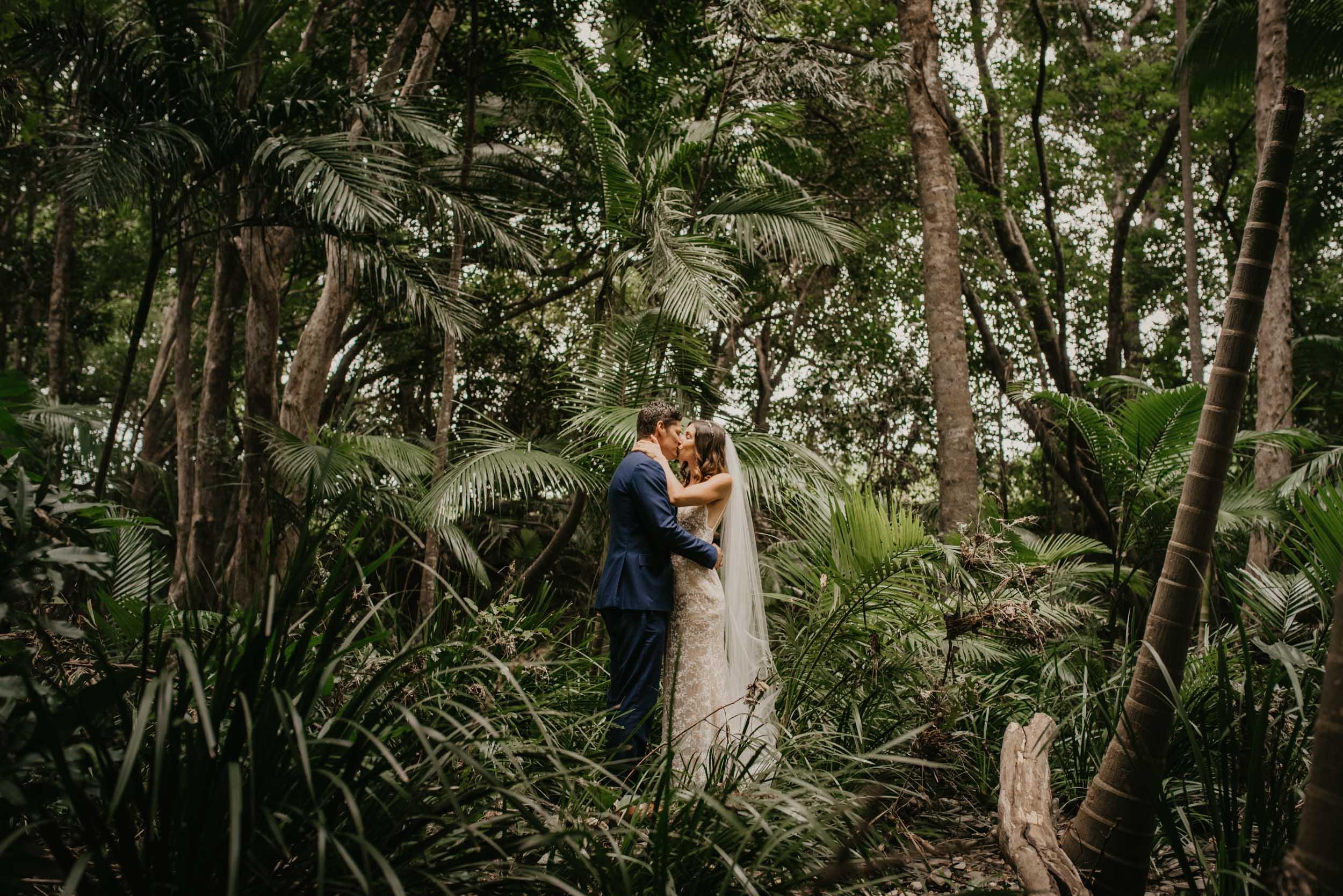 The Raw Photographer - Cairns and Port Douglas Wedding Photographer - Best of 2018-81.jpg