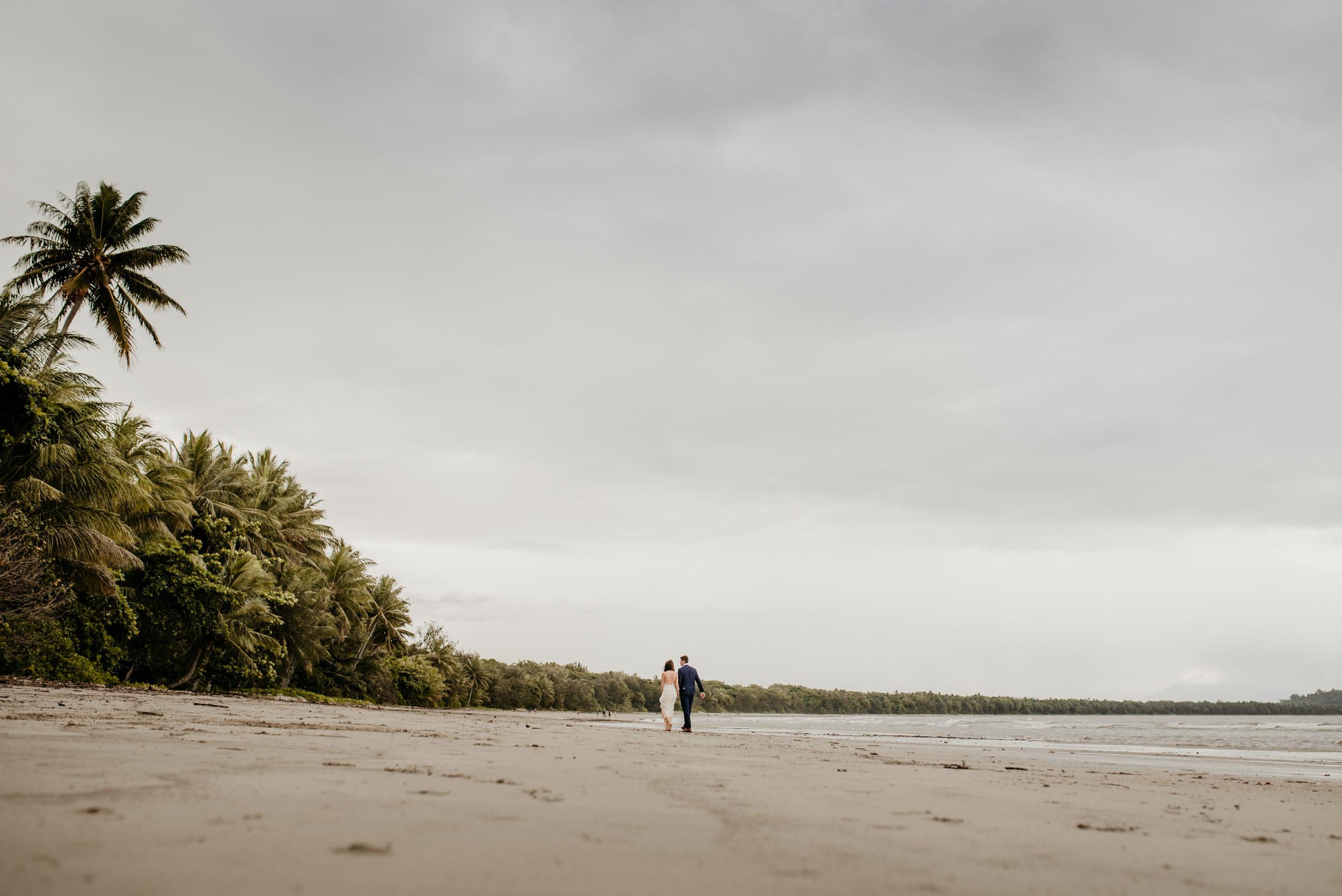 The Raw Photographer - Cairns and Port Douglas Wedding Photographer - Best of 2018-80.jpg