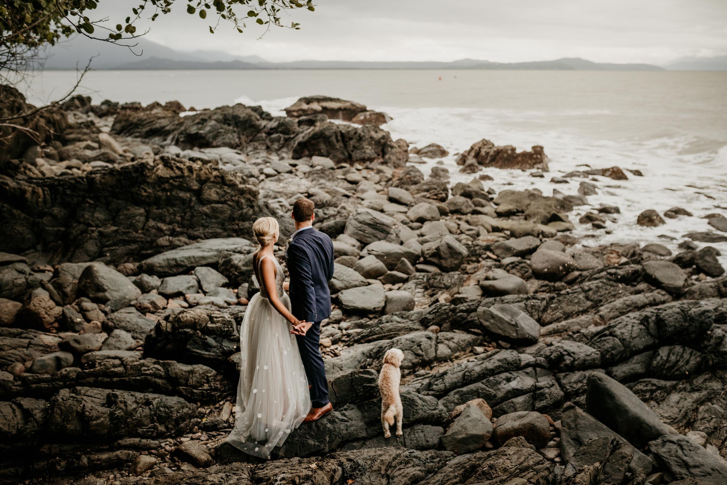 The Raw Photographer - Cairns and Port Douglas Wedding Photographer - Best of 2018-82.jpg