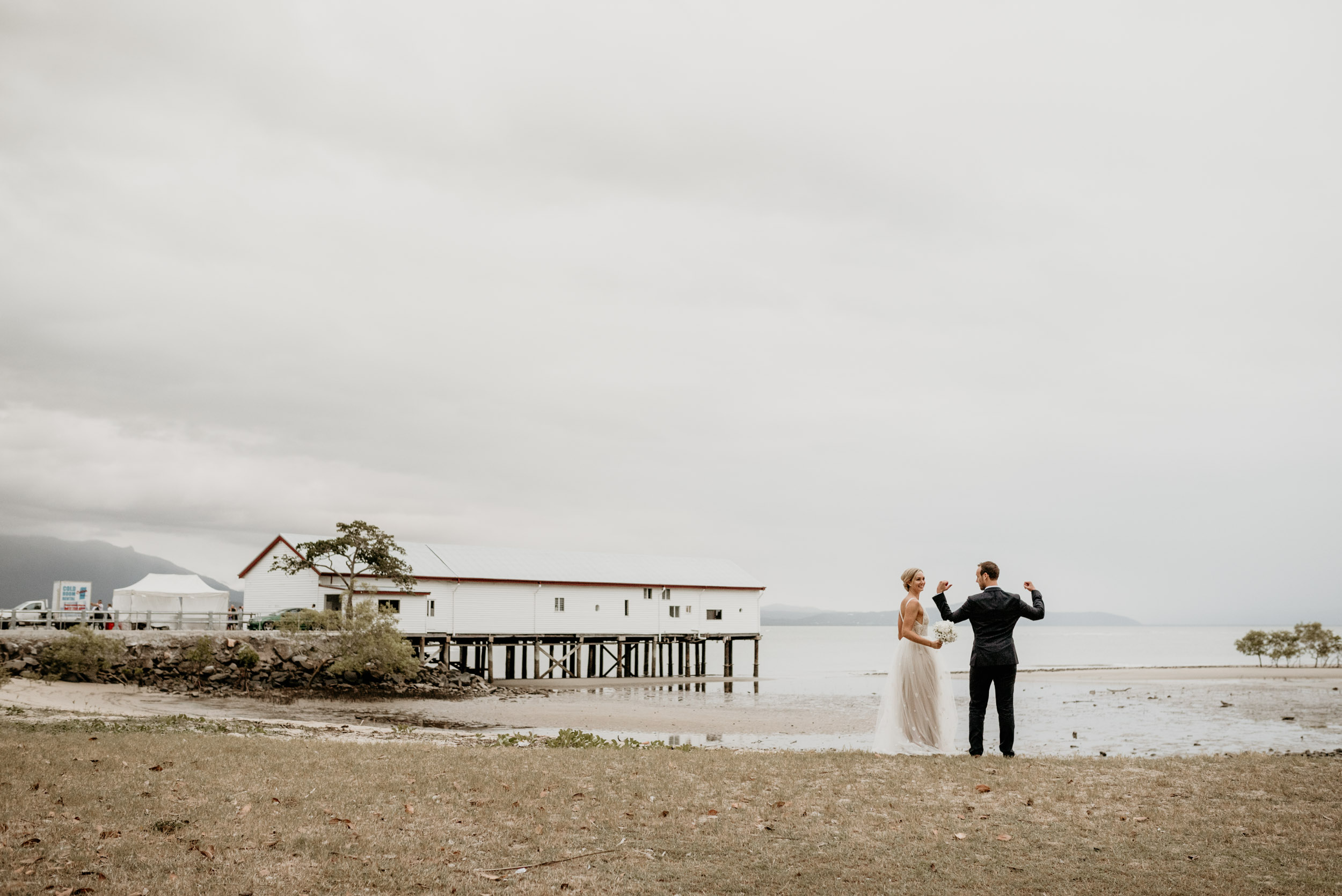 The Raw Photographer - Cairns and Port Douglas Wedding Photographer - Best of 2018-84.jpg