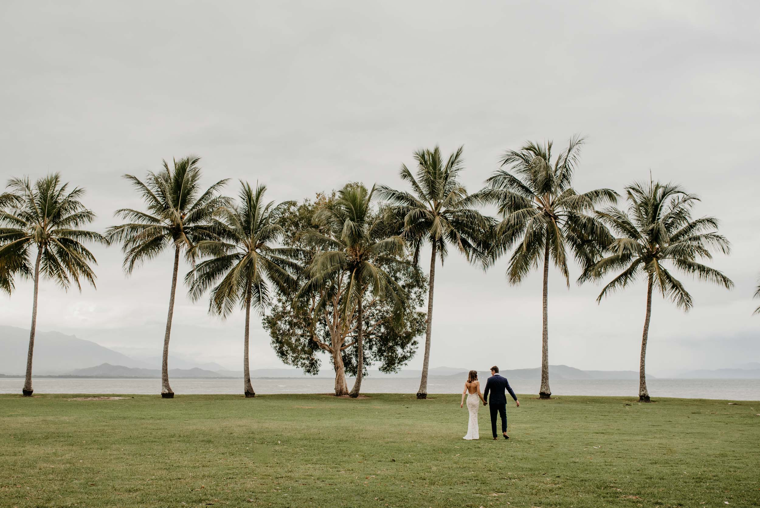 The Raw Photographer - Cairns and Port Douglas Wedding Photographer - Best of 2018-85.jpg