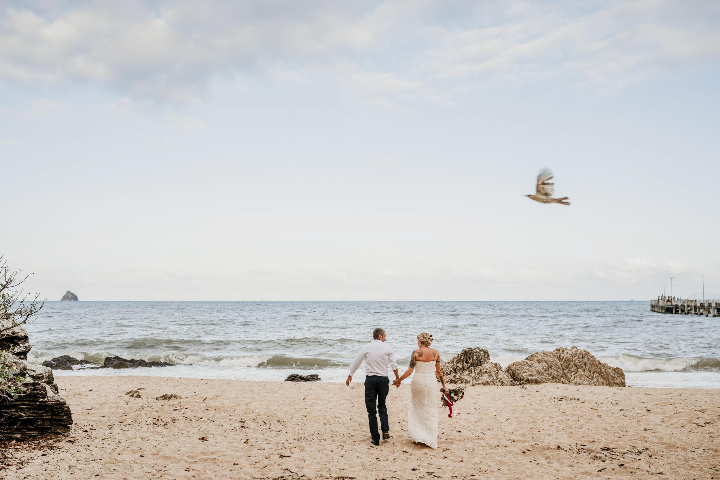 The Raw Photographer - Cairns and Port Douglas Wedding Photographer - Best of 2018-86.jpg