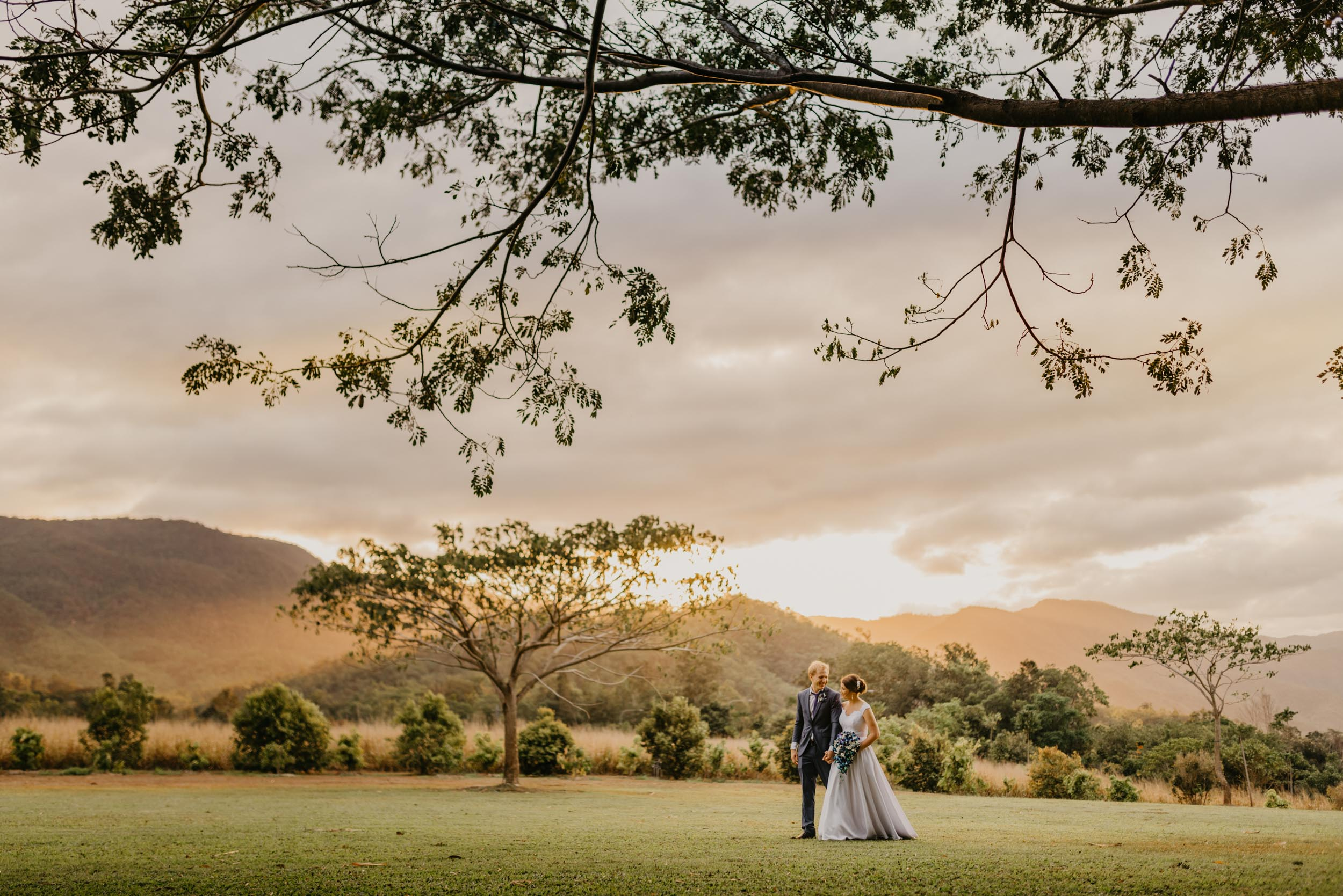 The Raw Photographer - Cairns and Port Douglas Wedding Photographer - Best of 2018-87.jpg
