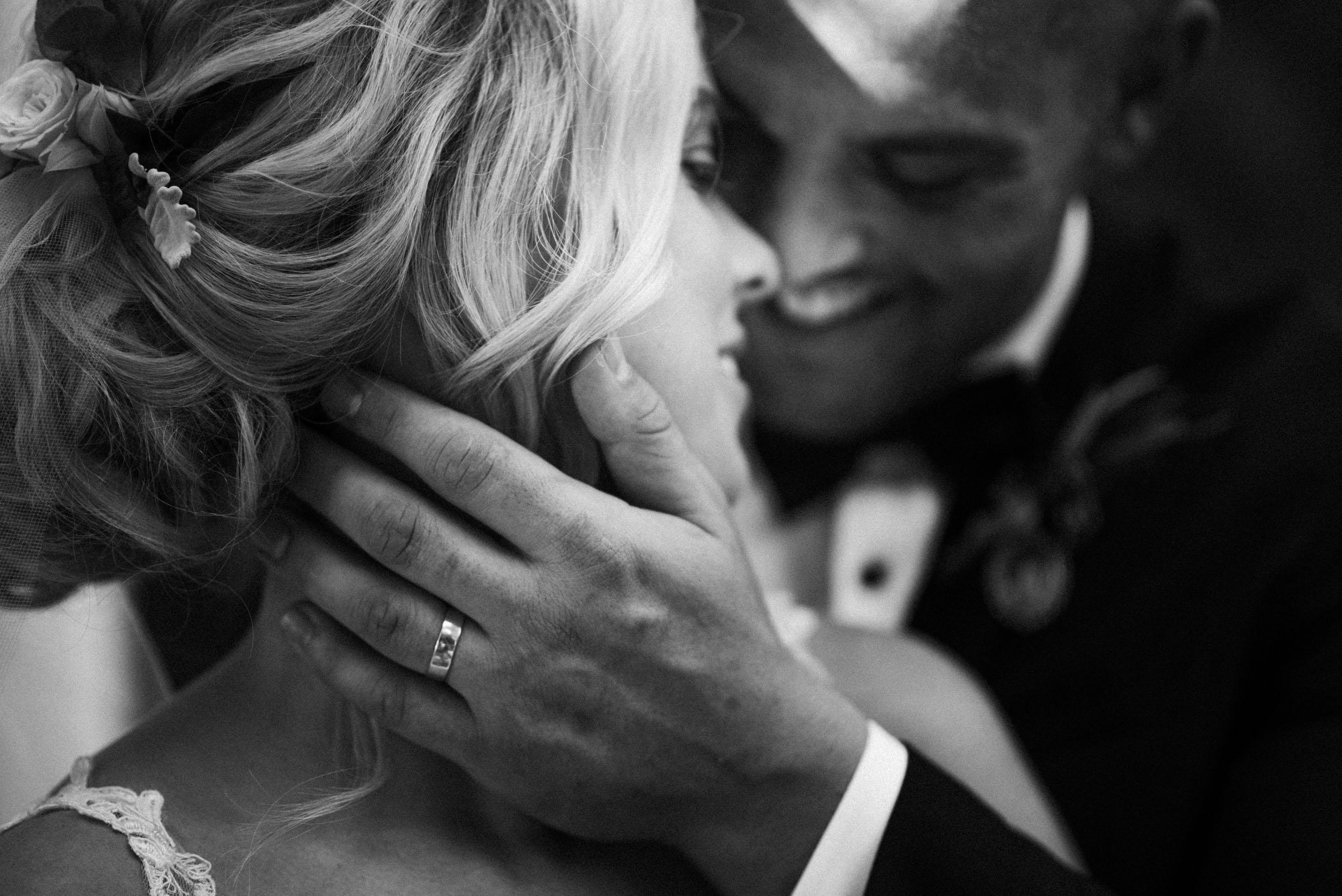 The Raw Photographer - Cairns and Port Douglas Wedding Photographer - Best of 2018-88.jpg