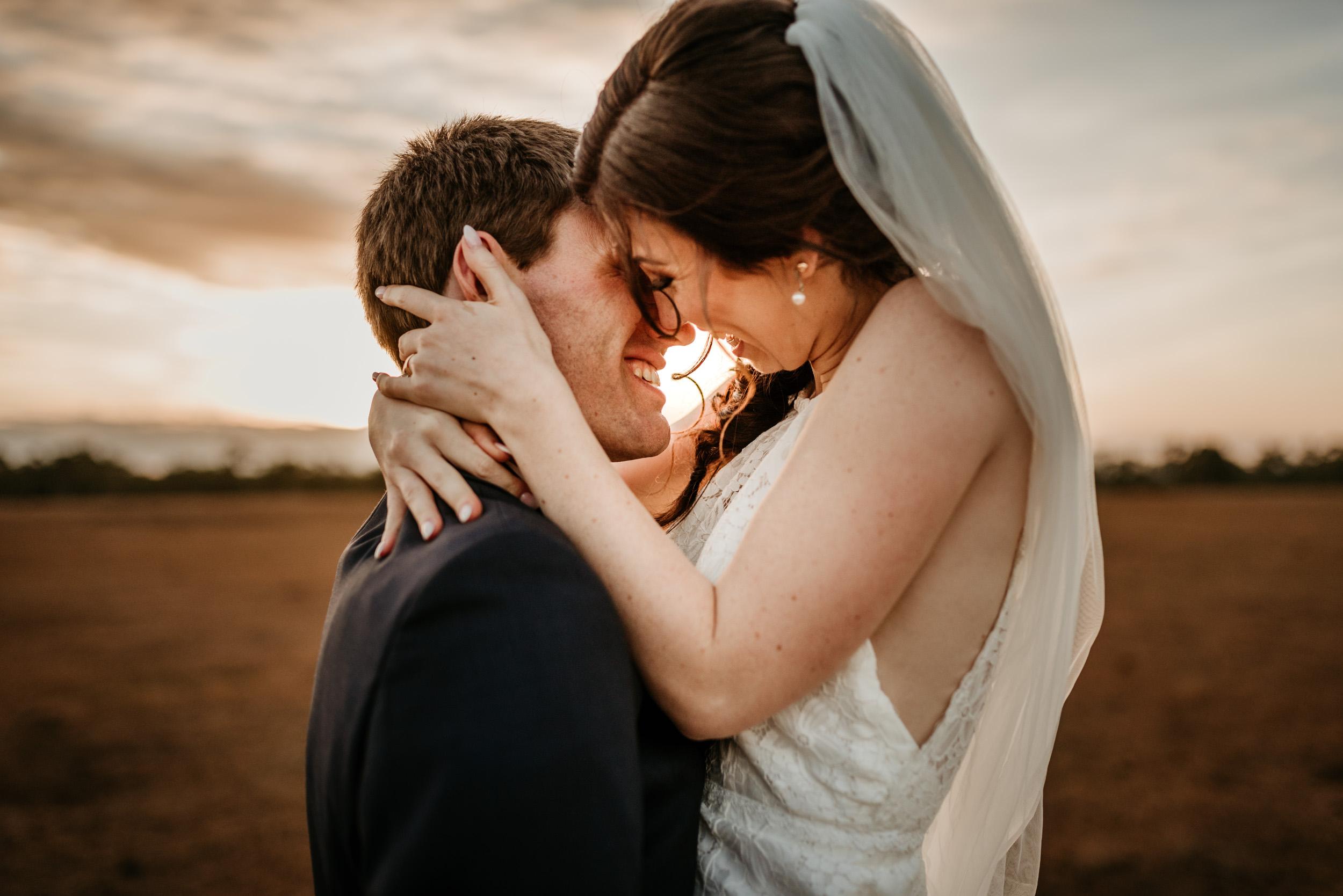 The Raw Photographer - Cairns and Port Douglas Wedding Photographer - Best of 2018-89.jpg