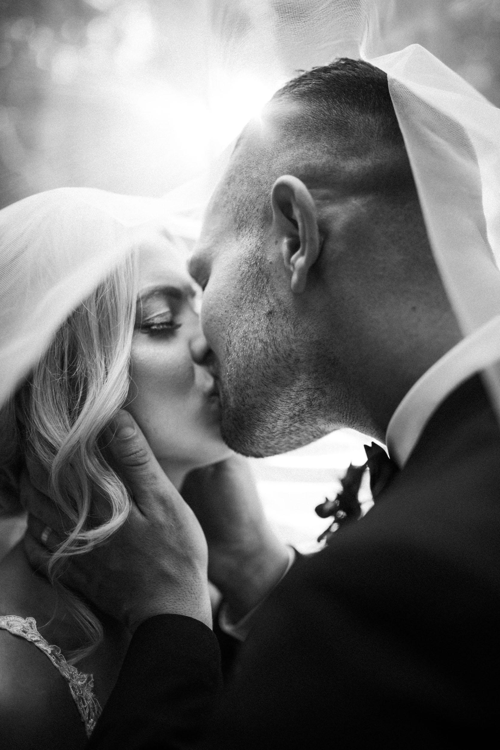 The Raw Photographer - Cairns and Port Douglas Wedding Photographer - Best of 2018-90.jpg