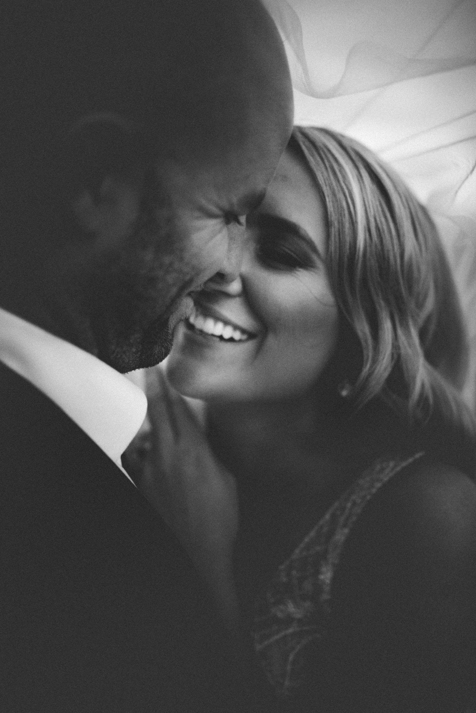 The Raw Photographer - Cairns and Port Douglas Wedding Photographer - Best of 2018-94.jpg