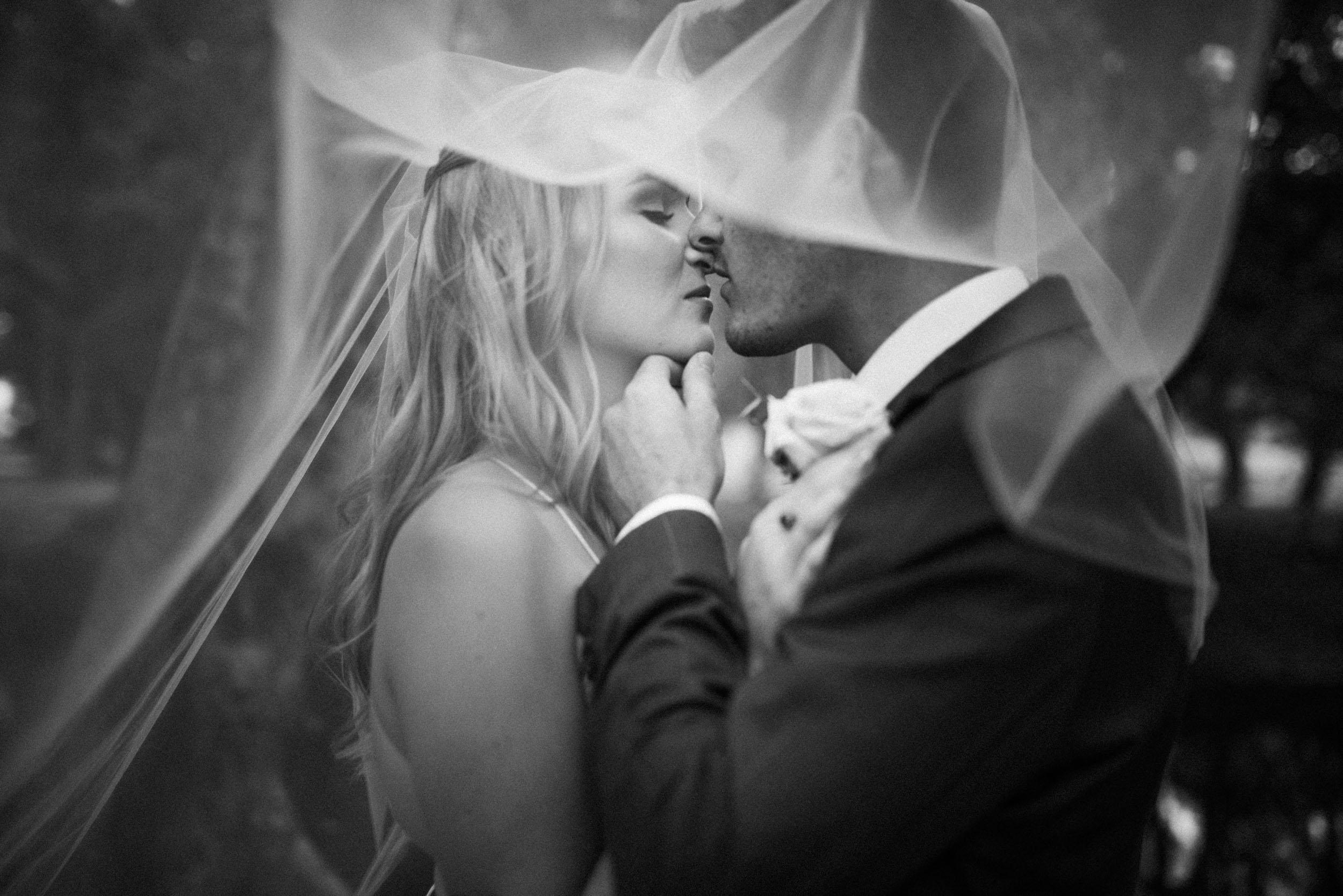 The Raw Photographer - Cairns and Port Douglas Wedding Photographer - Best of 2018-96.jpg