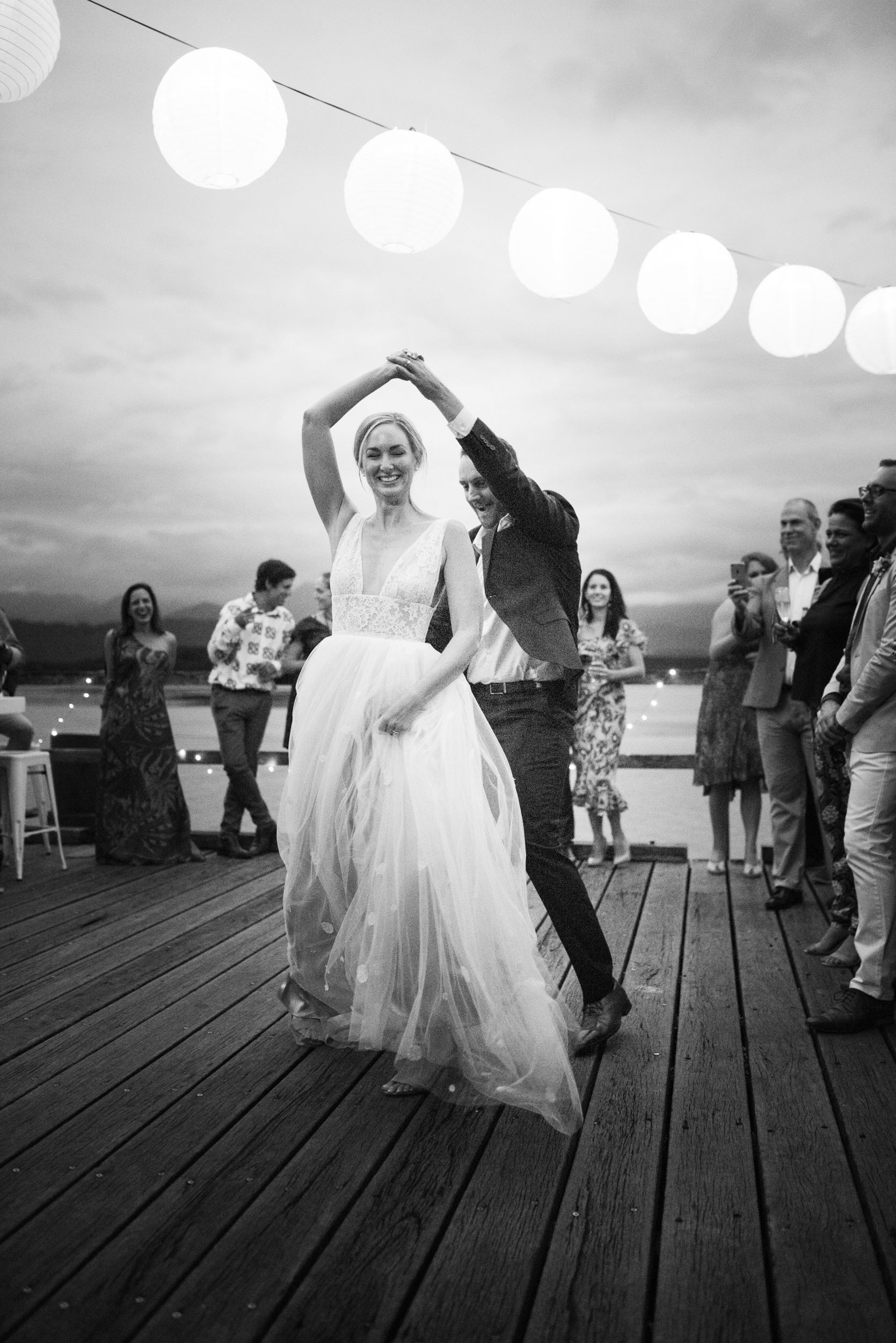 The Raw Photographer - Cairns and Port Douglas Wedding Photographer - Best of 2018-101.jpg