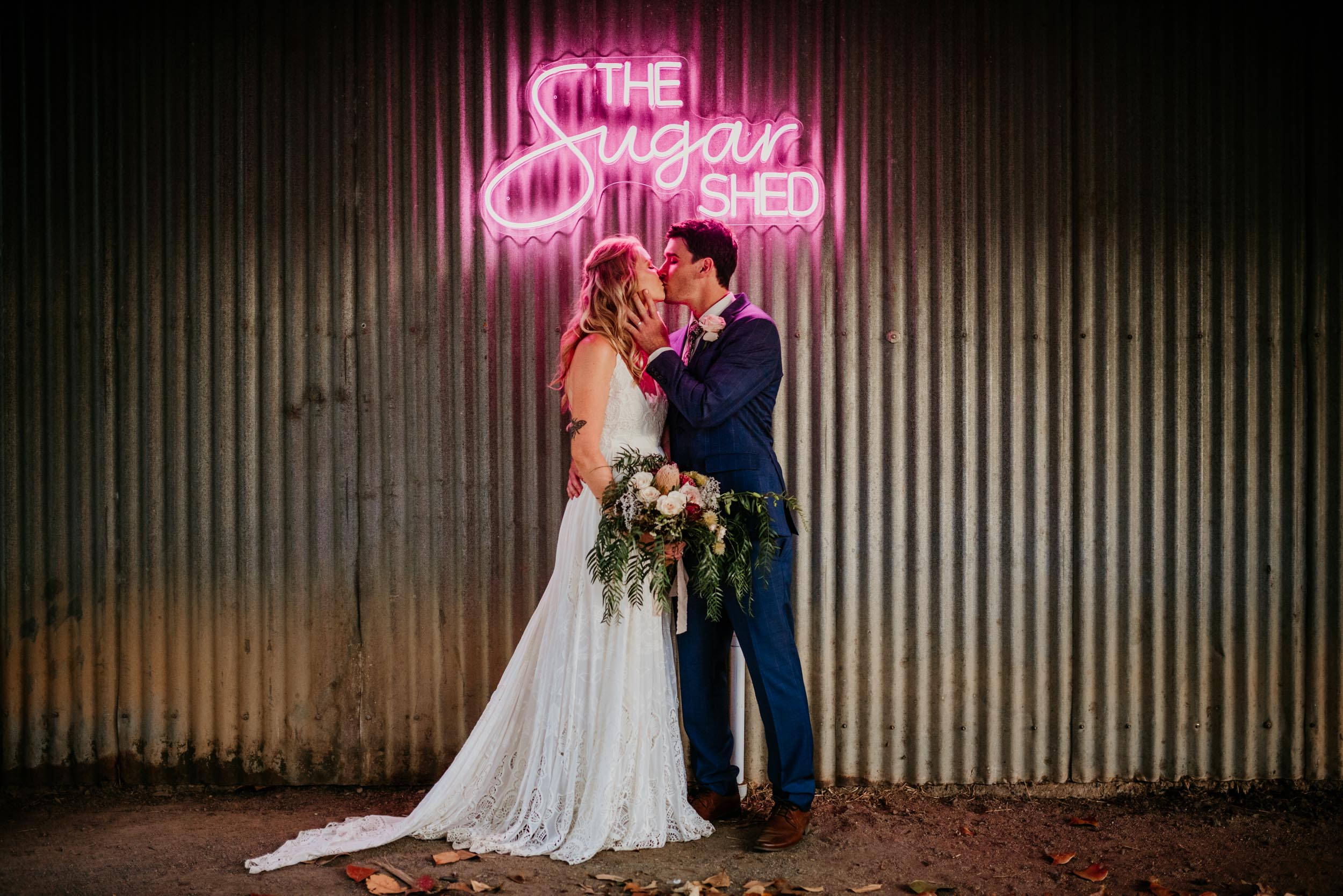 The Raw Photographer - Cairns and Port Douglas Wedding Photographer - Best of 2018-102.jpg