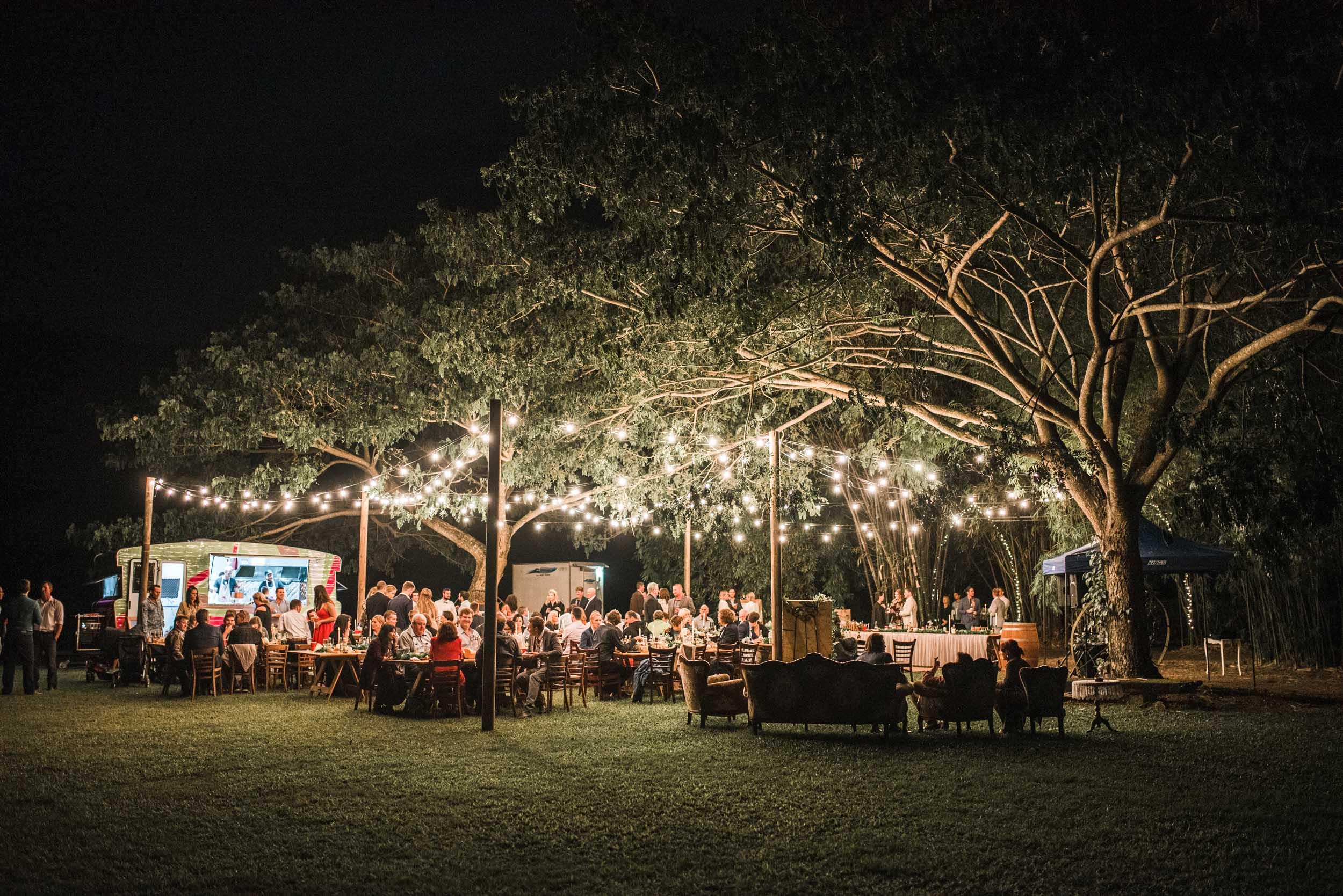 The Raw Photographer - Cairns and Port Douglas Wedding Photographer - Best of 2018-103.jpg