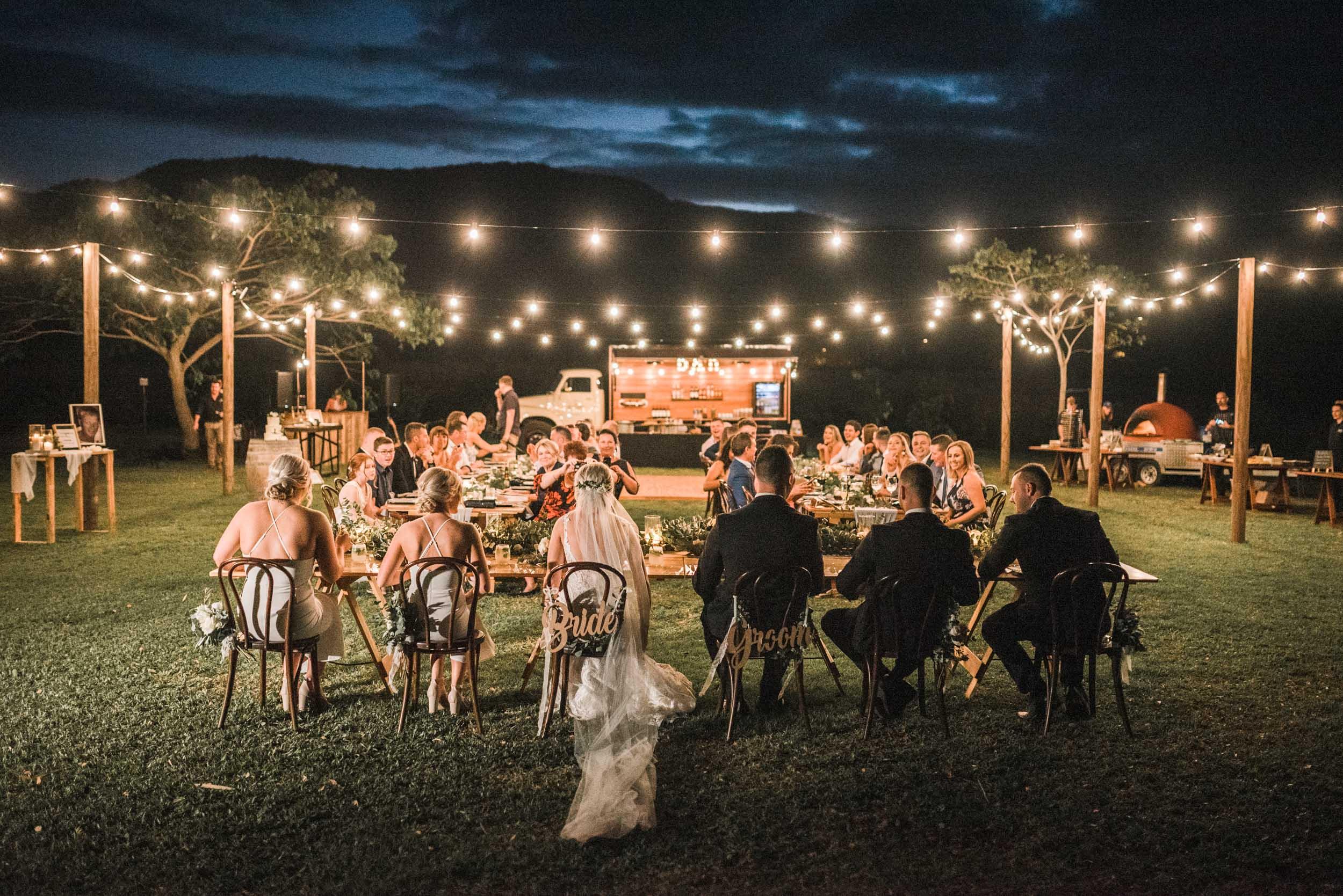 The Raw Photographer - Cairns and Port Douglas Wedding Photographer - Best of 2018-104.jpg