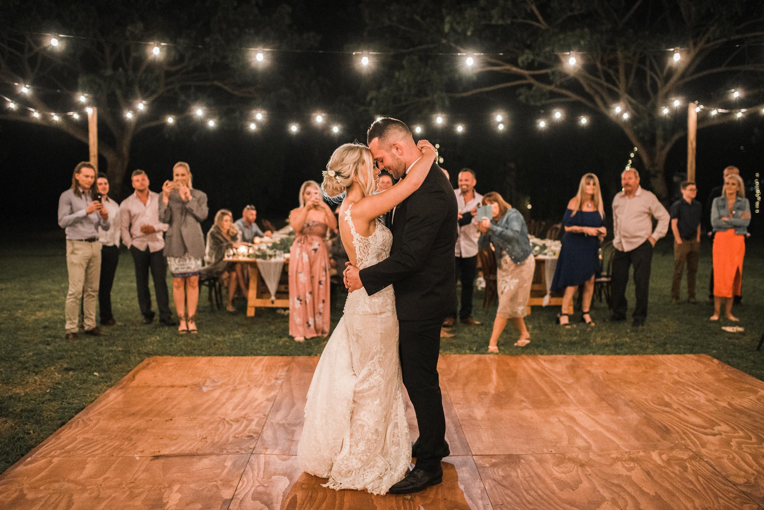 The Raw Photographer - Cairns and Port Douglas Wedding Photographer - Best of 2018-106.jpg