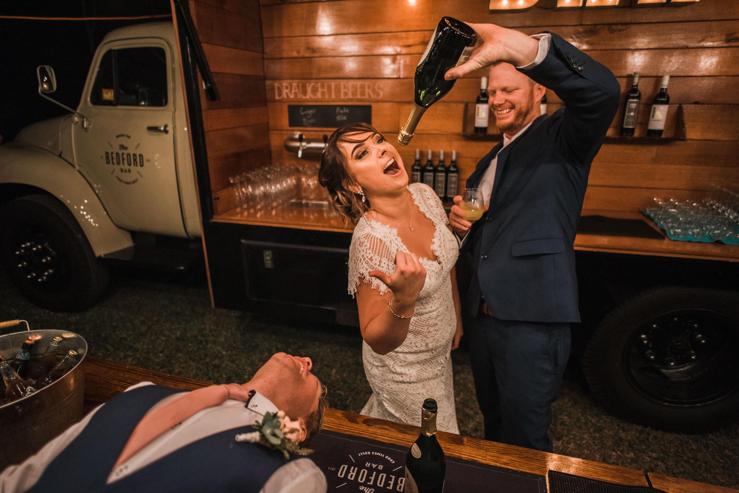 The Raw Photographer - Cairns and Port Douglas Wedding Photographer - Best of 2018-107.jpg