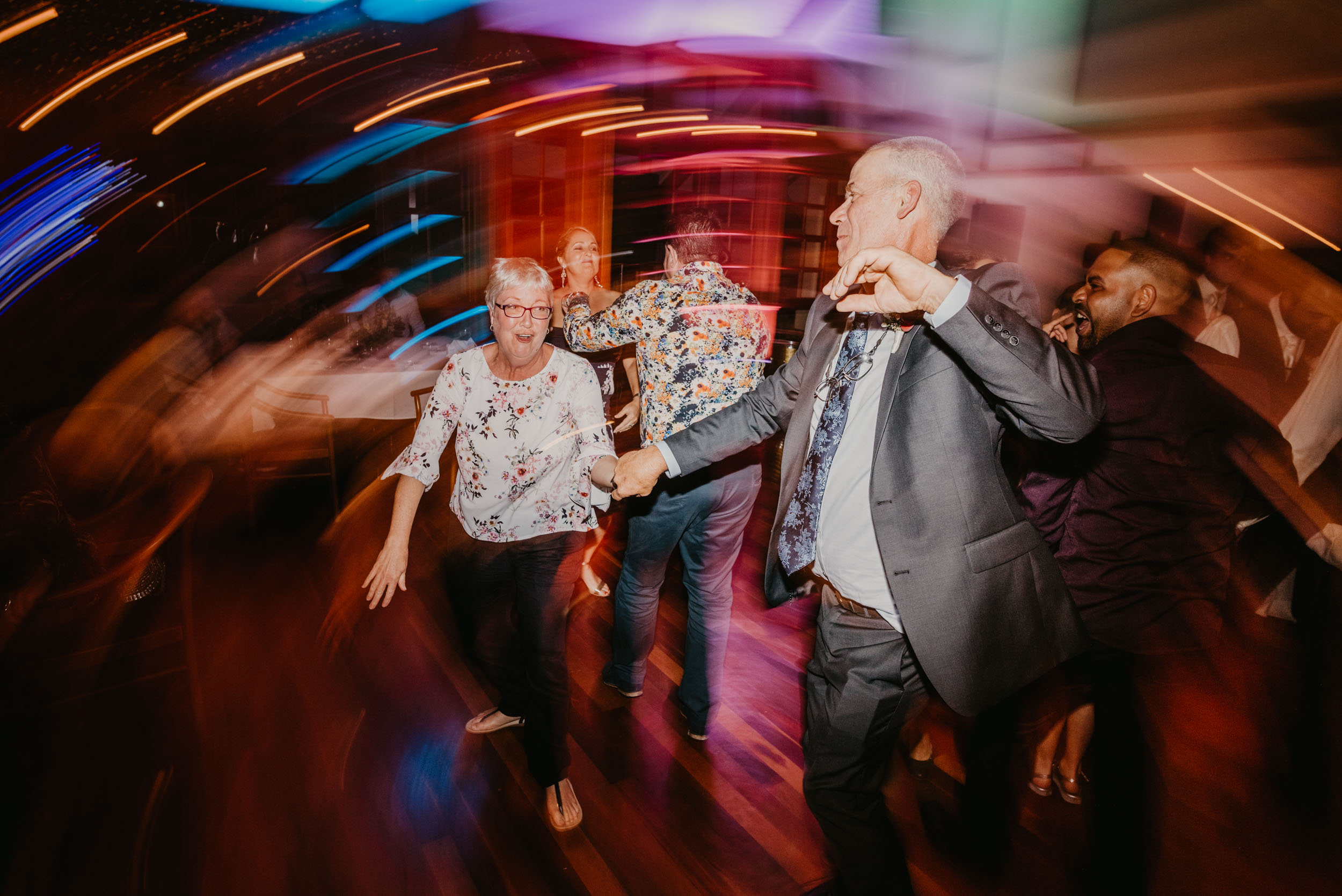 The Raw Photographer - Cairns and Port Douglas Wedding Photographer - Best of 2018-109.jpg