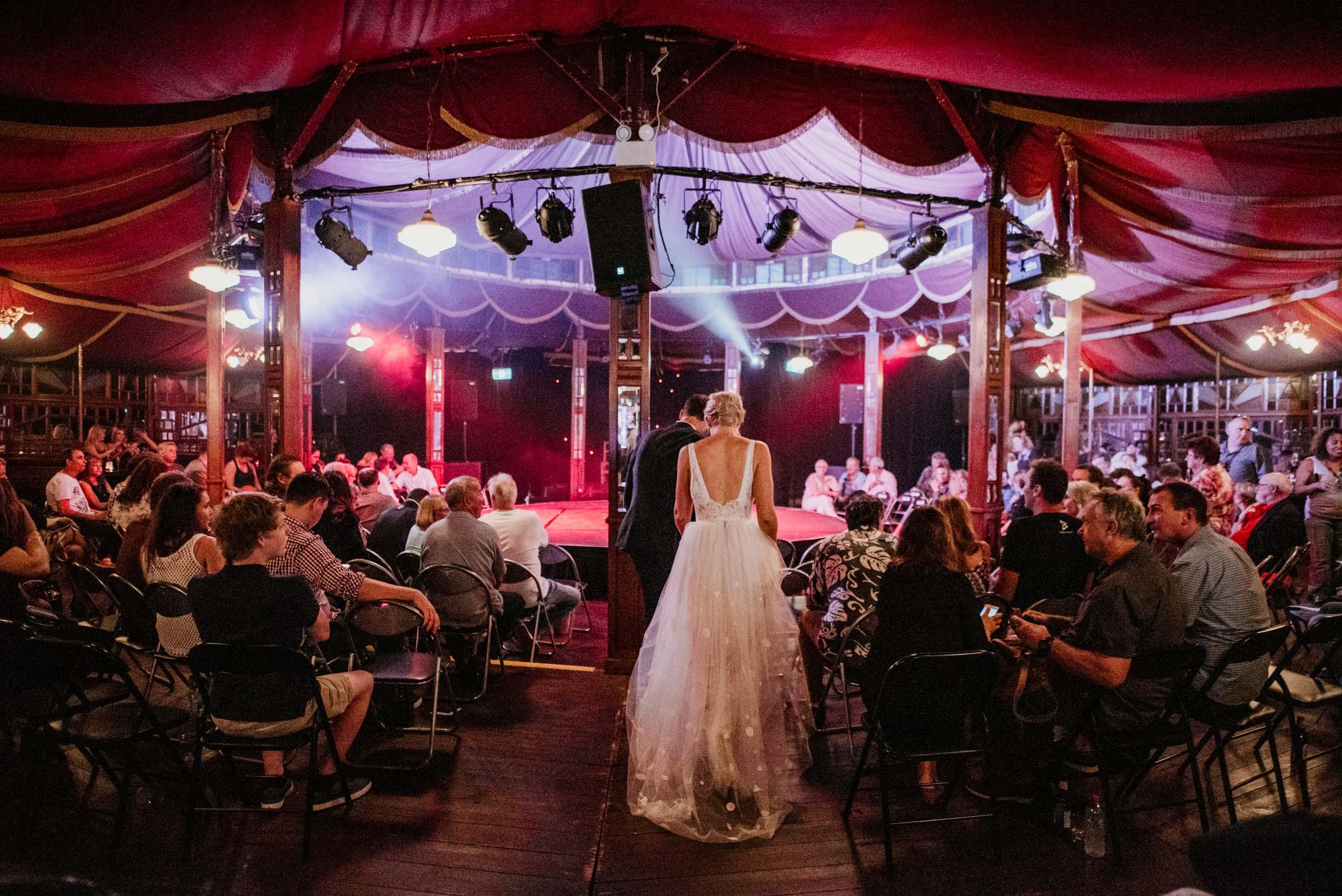 The Raw Photographer - Cairns and Port Douglas Wedding Photographer - Best of 2018-112.jpg