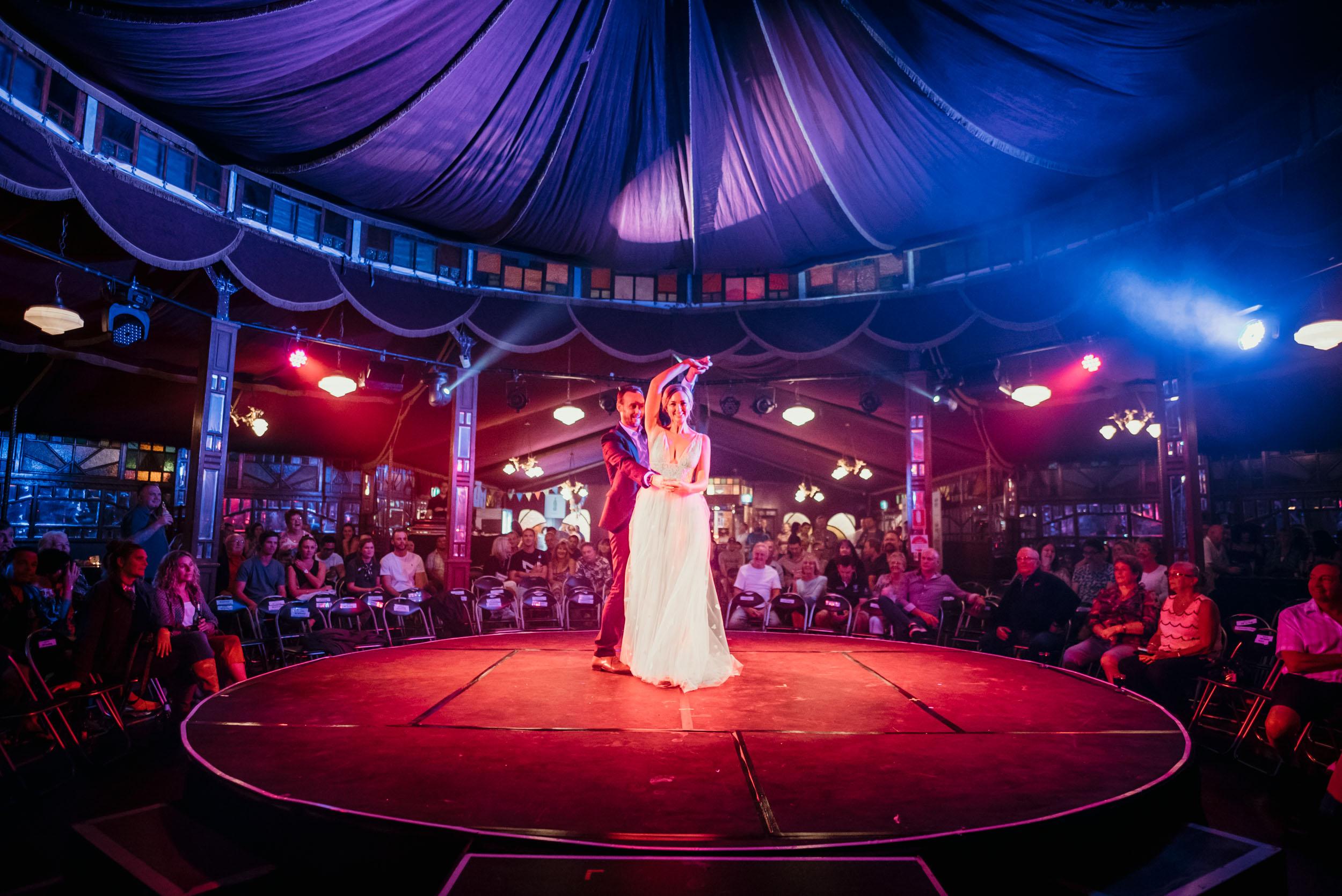 The Raw Photographer - Cairns and Port Douglas Wedding Photographer - Best of 2018-113.jpg