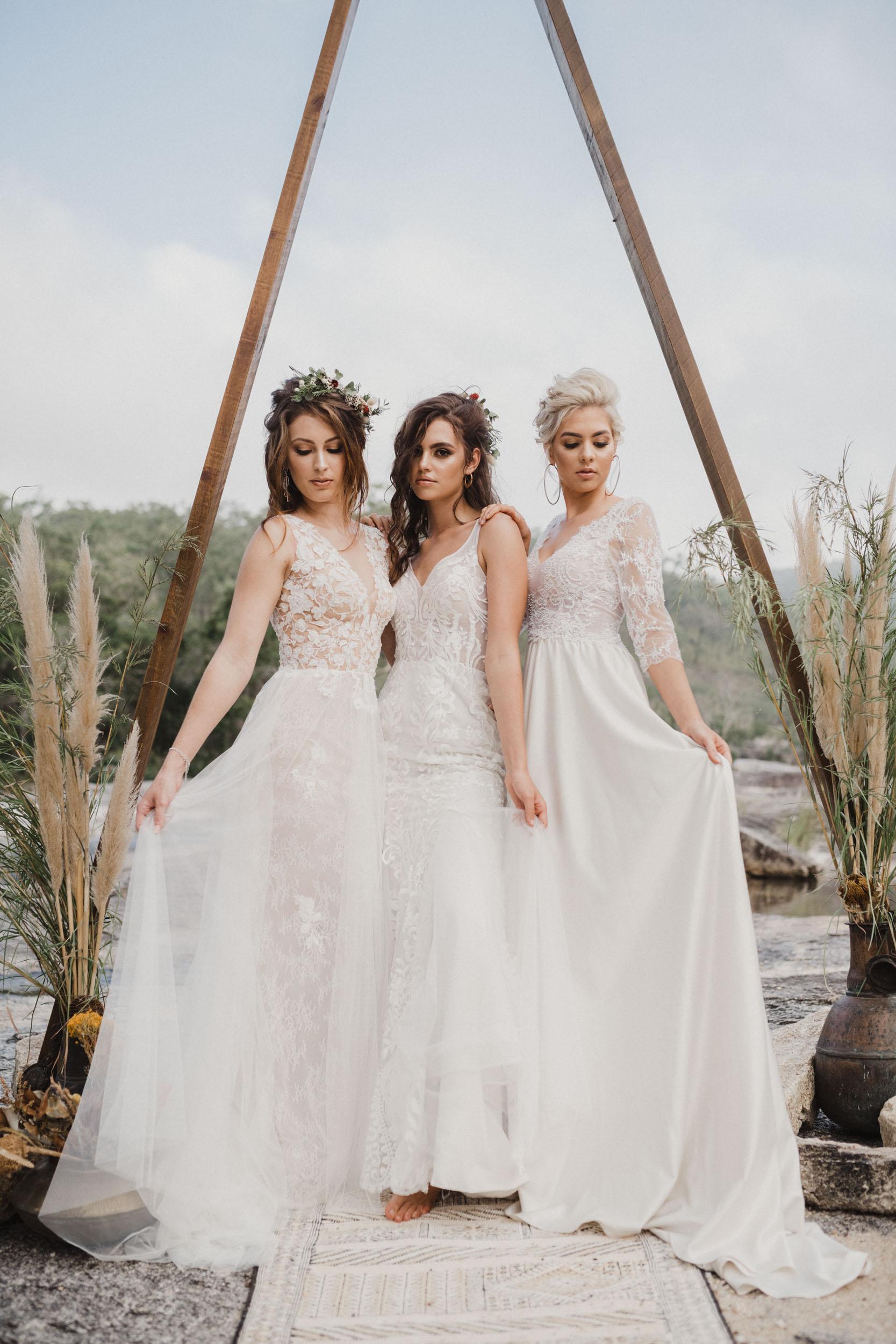 Yumna Zaidi is Looking Beautiful in her Latest Bridal Shoot ...   2500x1667