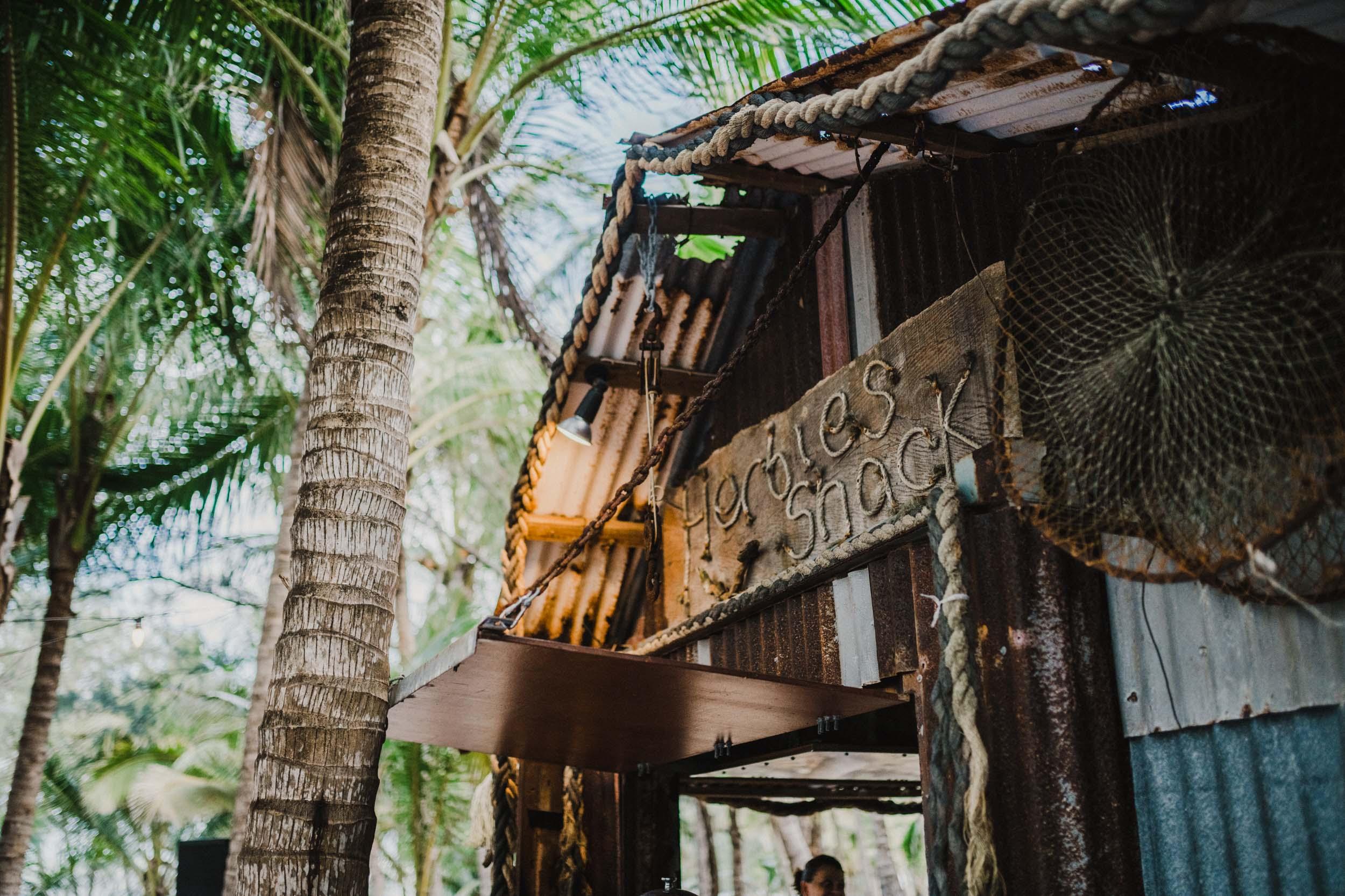 The Raw Photographer - Cairns Wedding Photographer - Thala Beach - Port Douglas Beach Elopement -  Made with love Bridal Dress-3.jpg