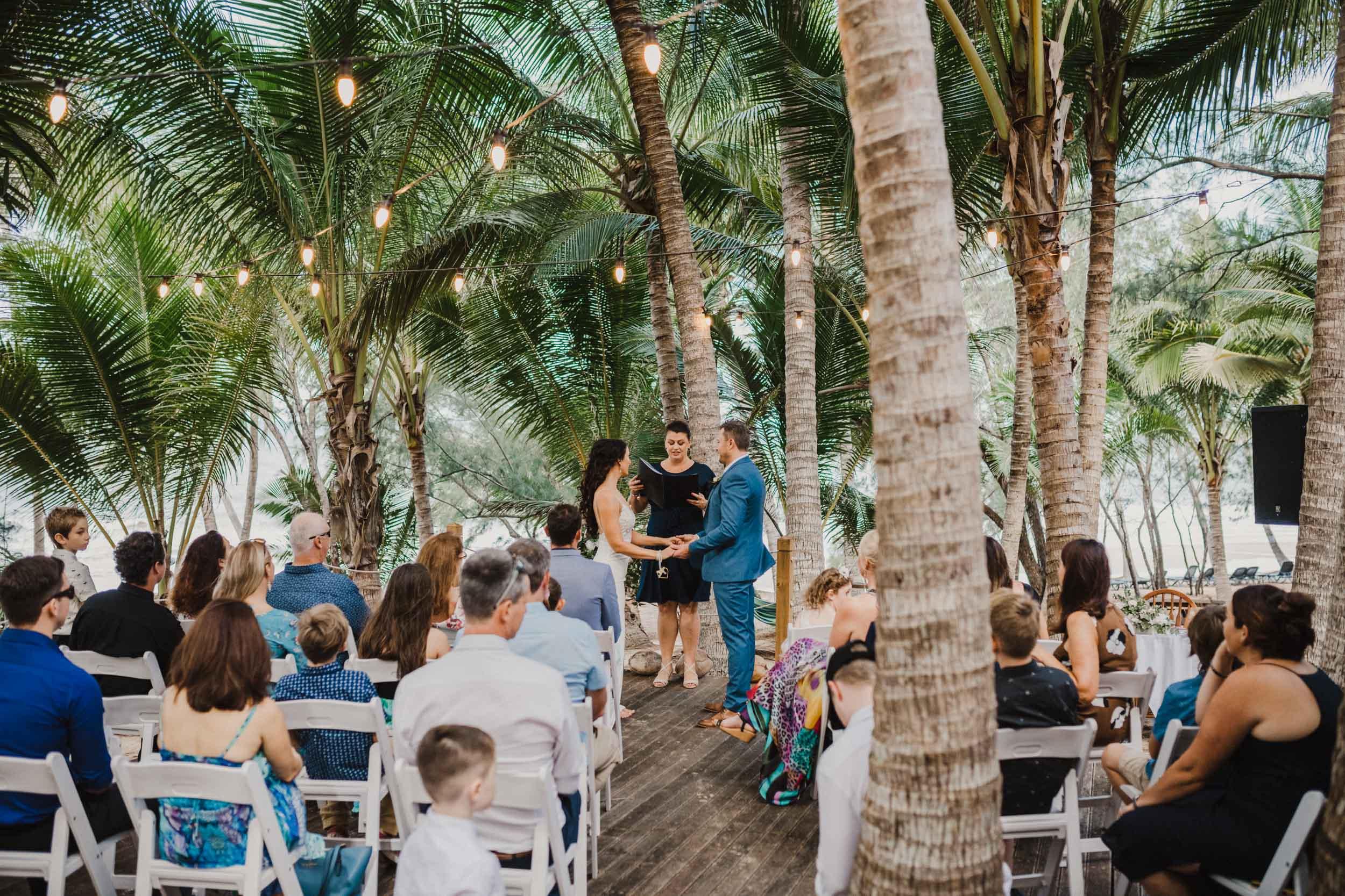 The Raw Photographer - Cairns Wedding Photographer - Thala Beach - Port Douglas Beach Elopement -  Made with love Bridal Dress-9.jpg