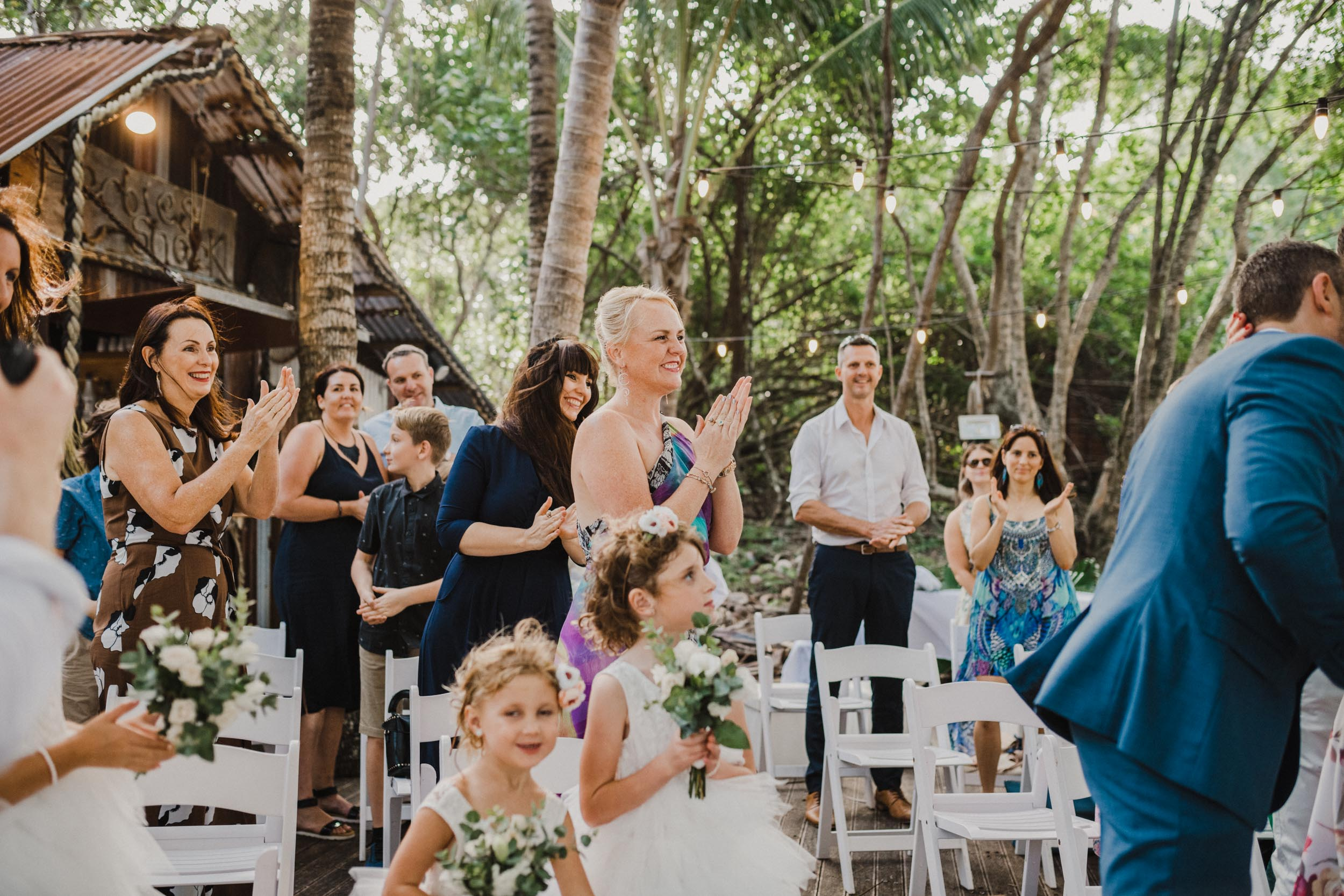 The Raw Photographer - Cairns Wedding Photographer - Thala Beach - Port Douglas Beach Elopement -  Made with love Bridal Dress-18.jpg