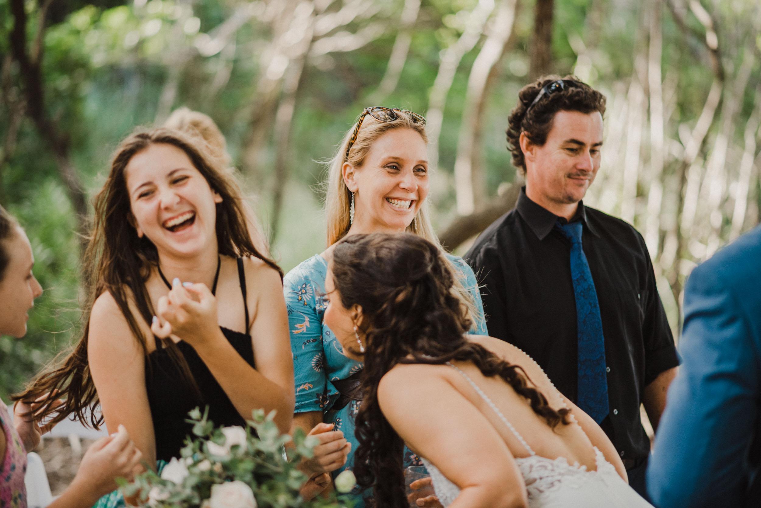The Raw Photographer - Cairns Wedding Photographer - Thala Beach - Port Douglas Beach Elopement -  Made with love Bridal Dress-19.jpg