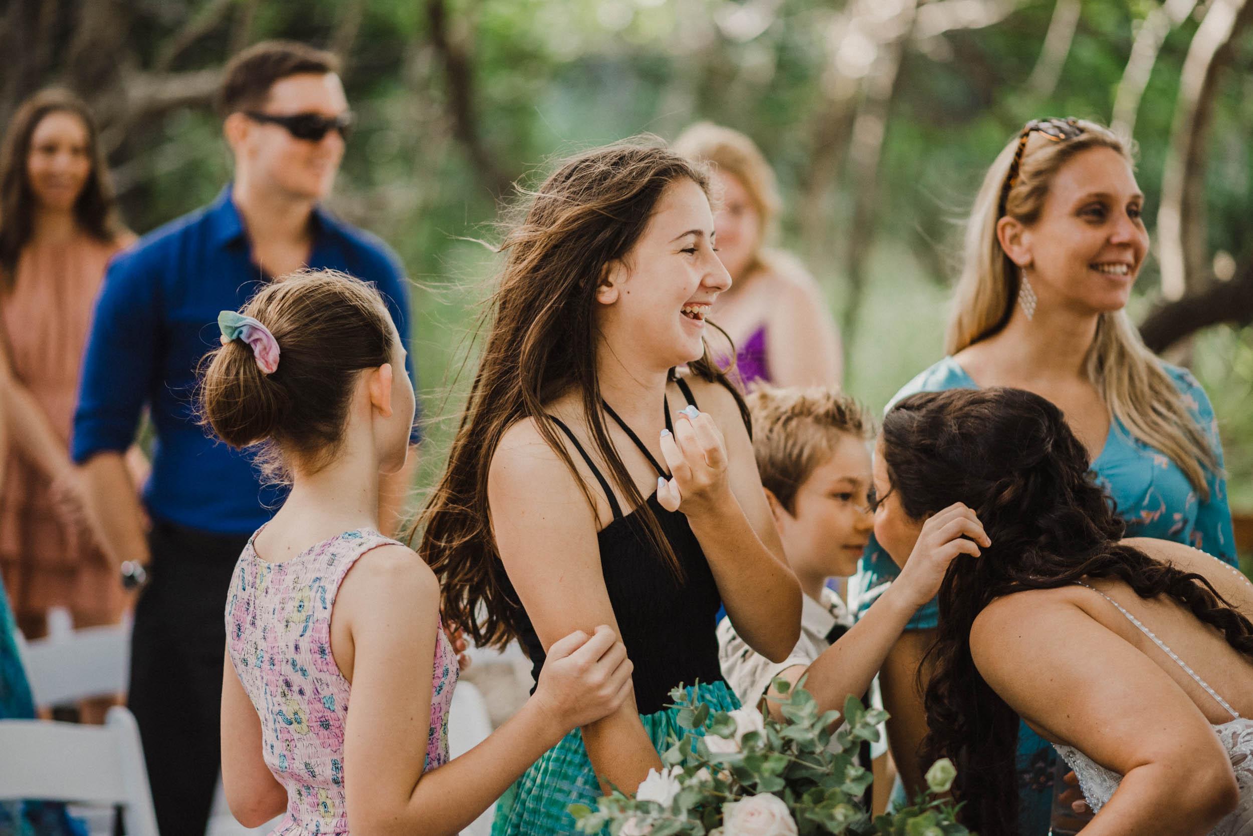 The Raw Photographer - Cairns Wedding Photographer - Thala Beach - Port Douglas Beach Elopement -  Made with love Bridal Dress-20.jpg