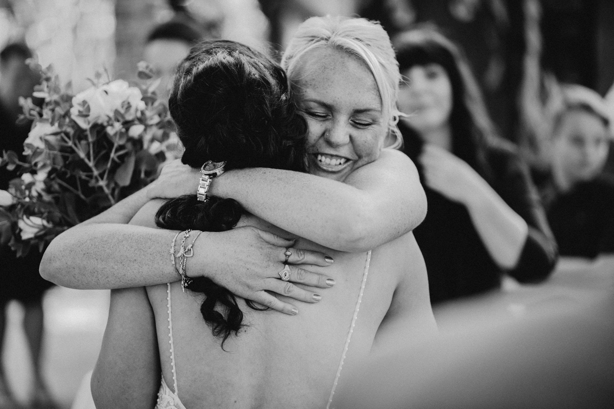 The Raw Photographer - Cairns Wedding Photographer - Thala Beach - Port Douglas Beach Elopement -  Made with love Bridal Dress-21.jpg