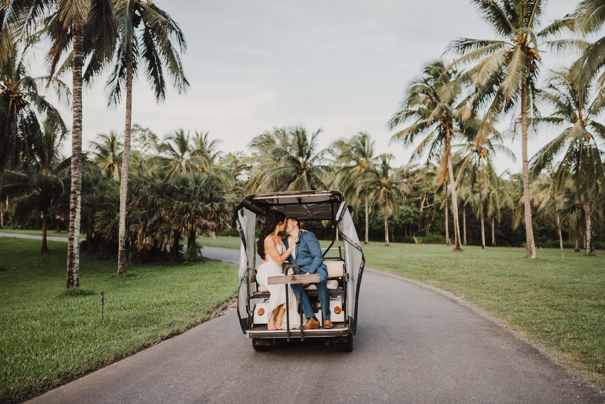 The Raw Photographer - Cairns Wedding Photographer - Thala Beach - Port Douglas Beach Elopement -  Made with love Bridal Dress-41.jpg
