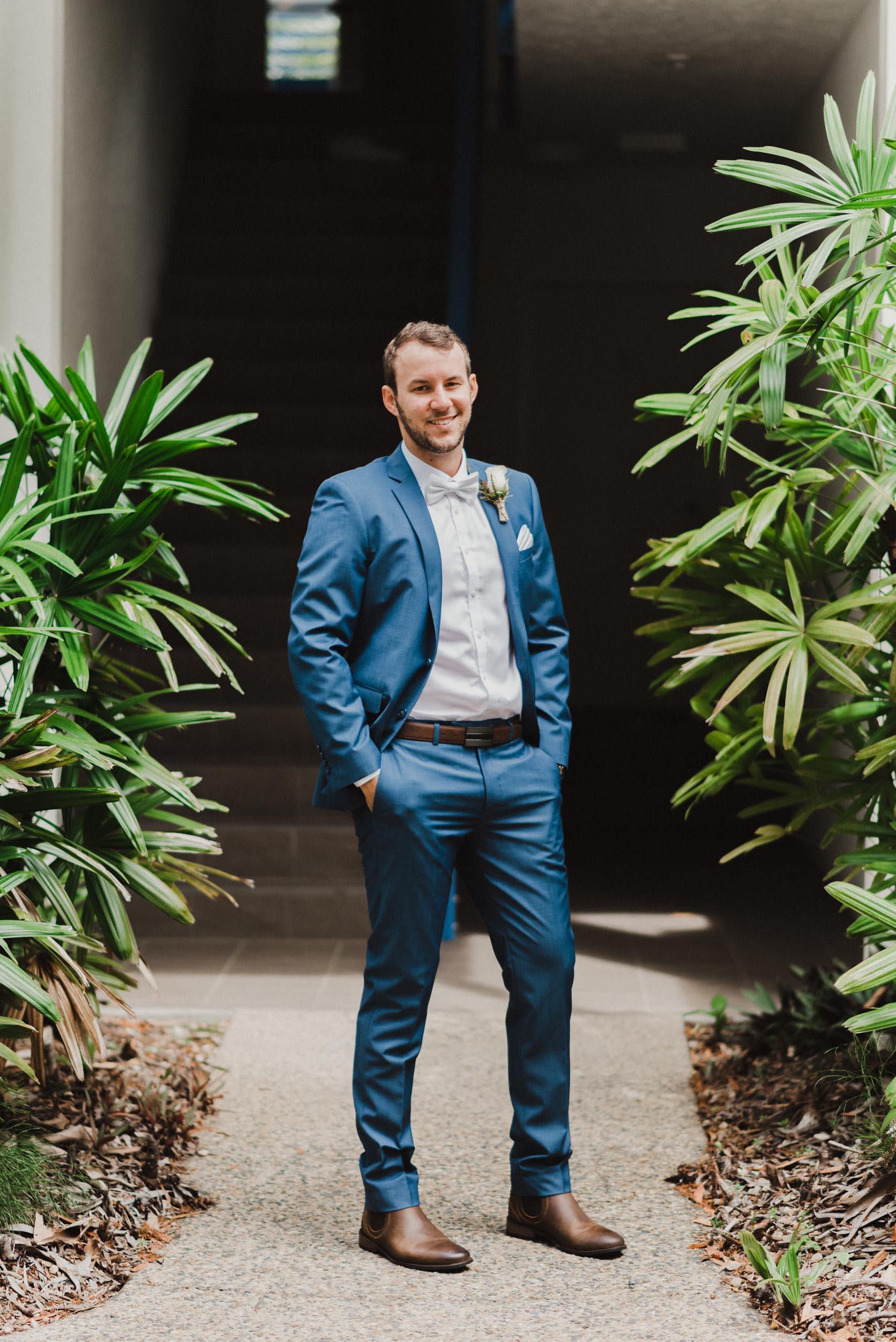 The Raw Photographer - Port Douglas Wedding Photographer - St Mary Church - Cairns Beach Photos-7.jpg