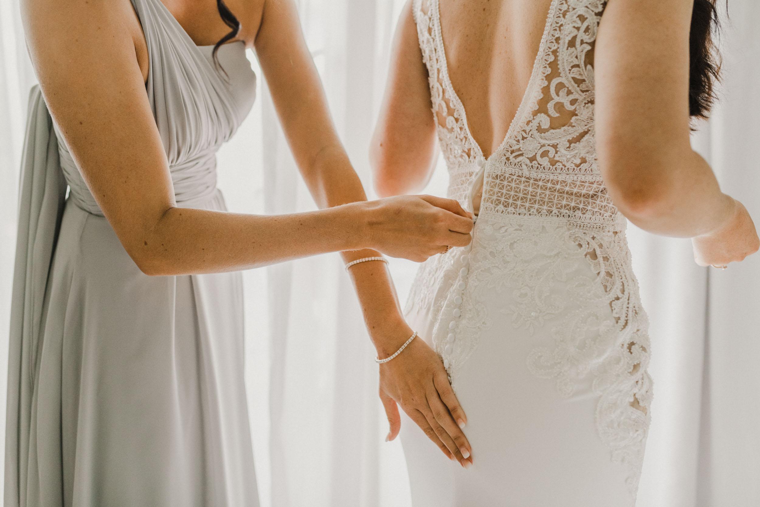 The Raw Photographer - Port Douglas Wedding Photographer - St Mary Church - Cairns Beach Photos-9.jpg
