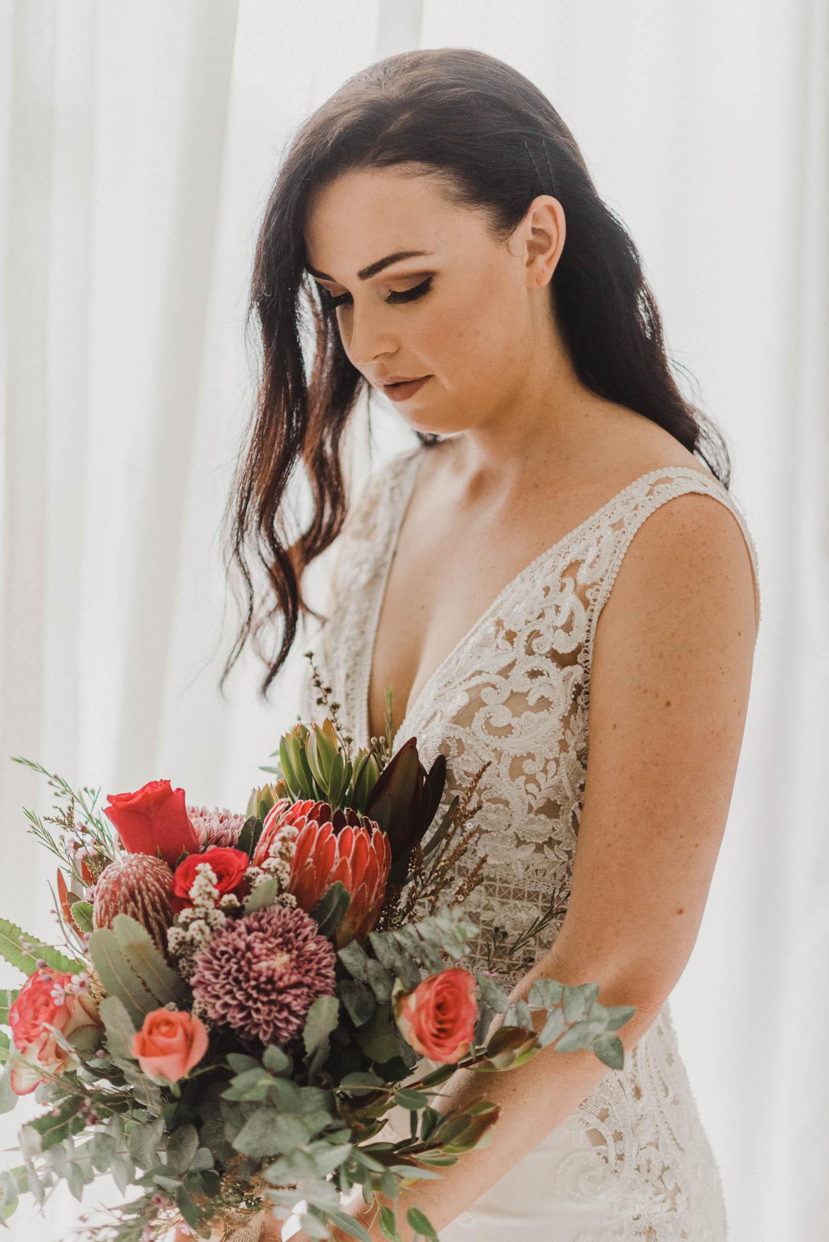 The Raw Photographer - Port Douglas Wedding Photographer - St Mary Church - Cairns Beach Photos-10.jpg