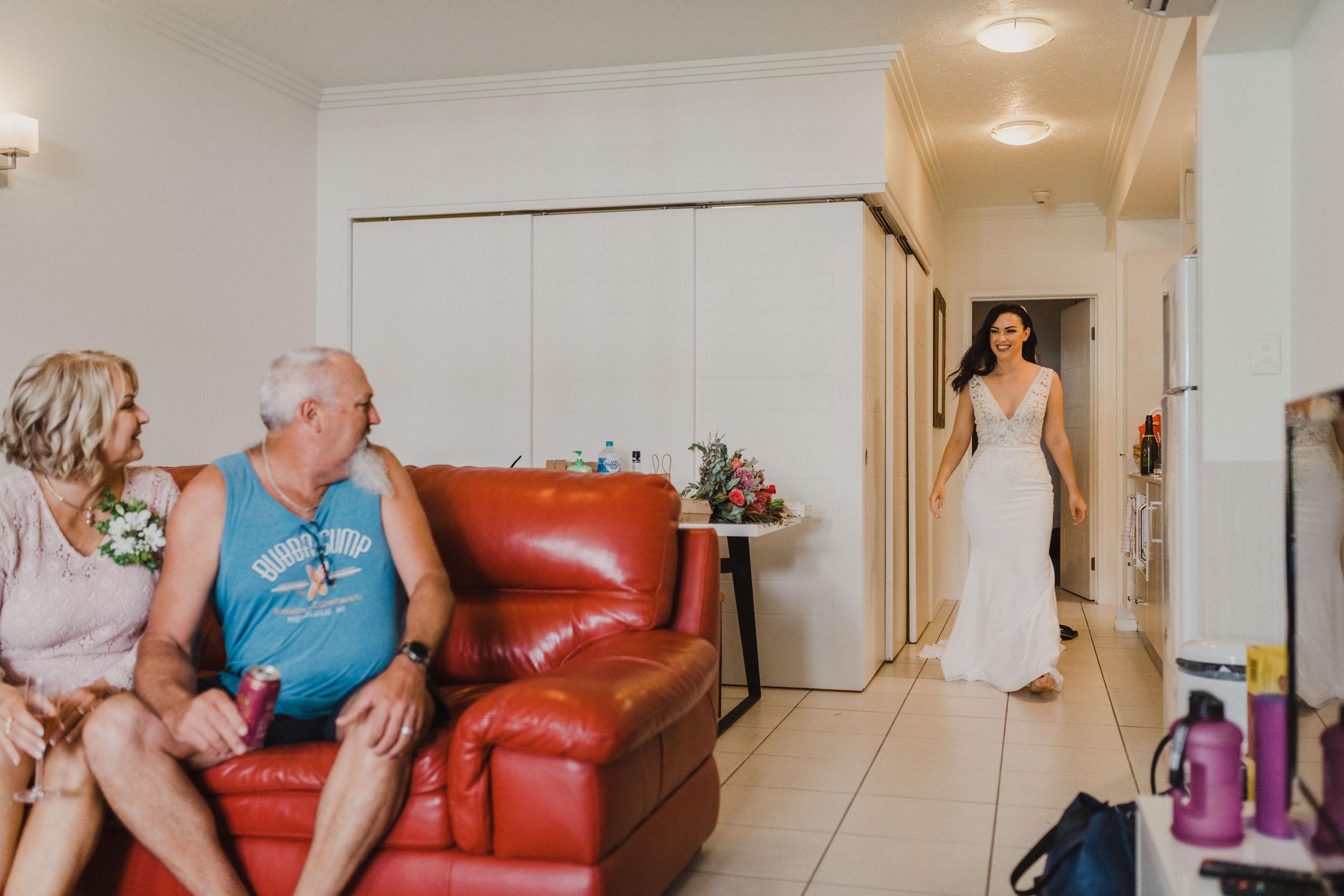The Raw Photographer - Port Douglas Wedding Photographer - St Mary Church - Cairns Beach Photos-11.jpg
