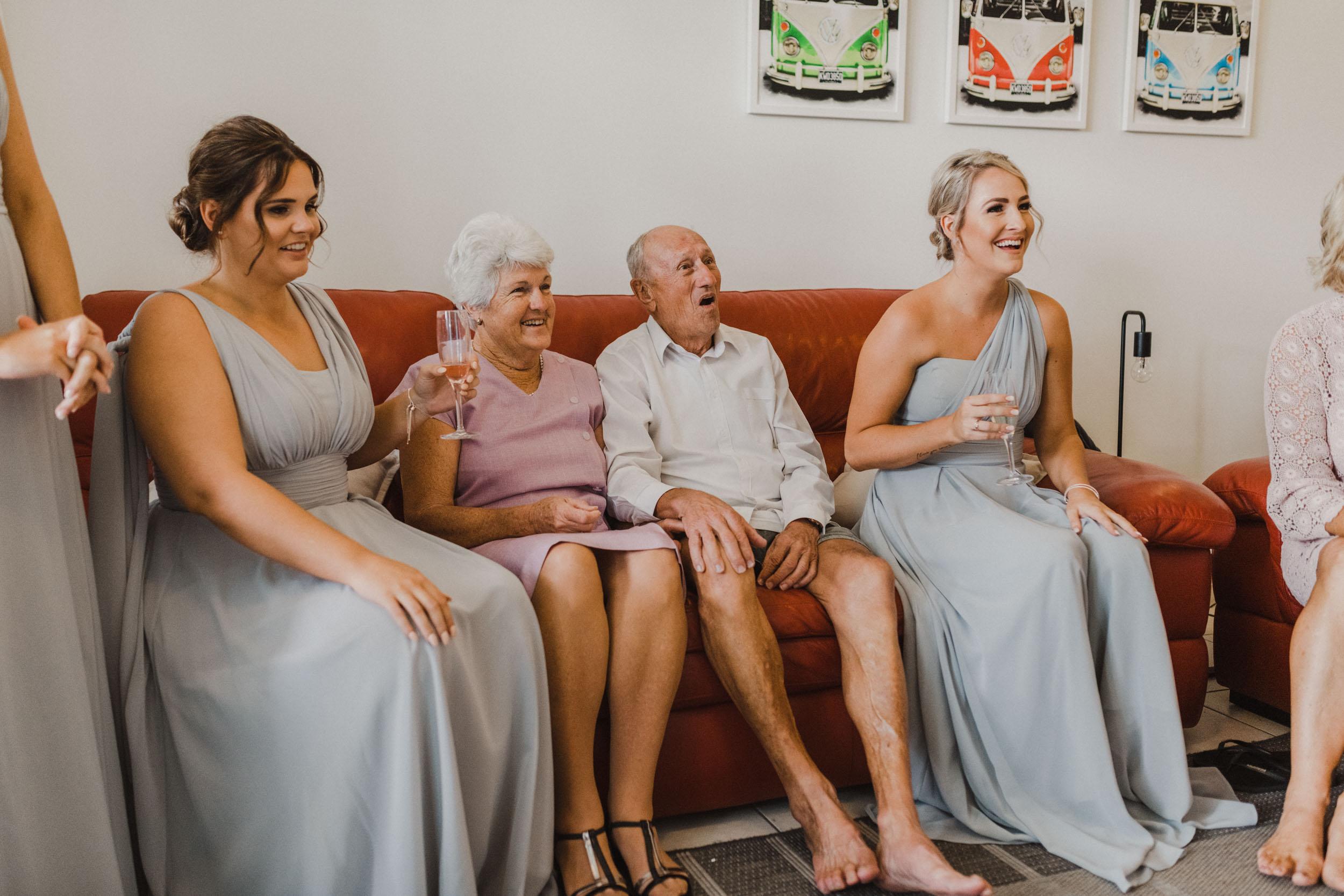 The Raw Photographer - Port Douglas Wedding Photographer - St Mary Church - Cairns Beach Photos-12.jpg