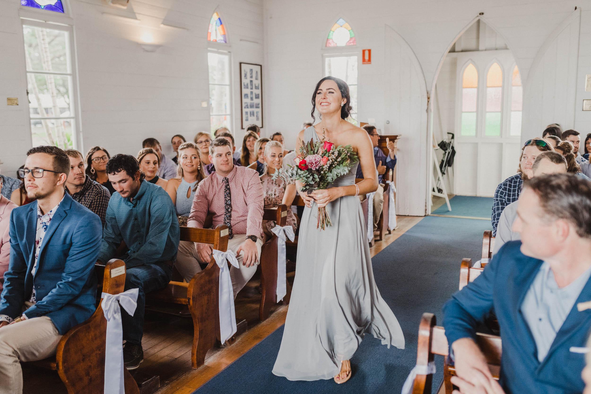 The Raw Photographer - Port Douglas Wedding Photographer - St Mary Church - Cairns Beach Photos-17.jpg