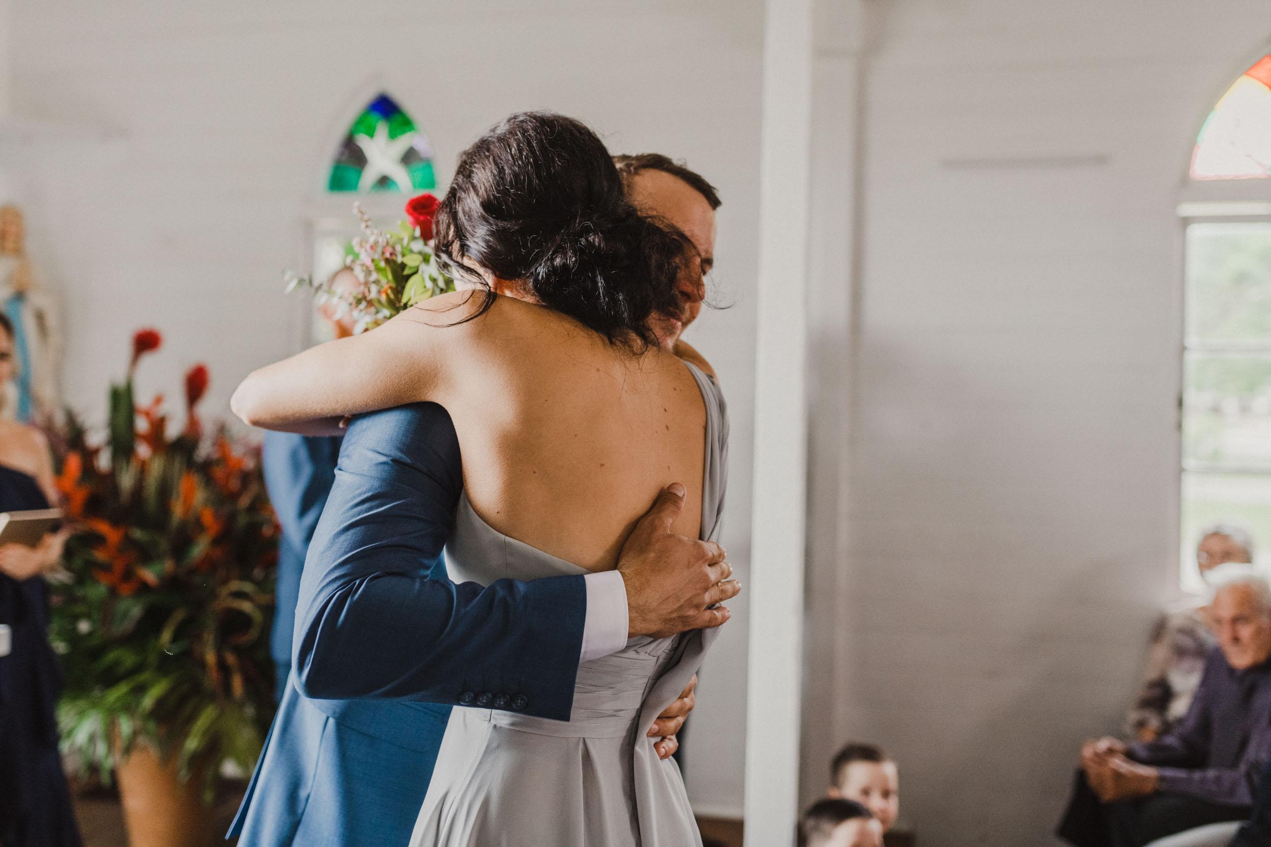 The Raw Photographer - Port Douglas Wedding Photographer - St Mary Church - Cairns Beach Photos-18.jpg
