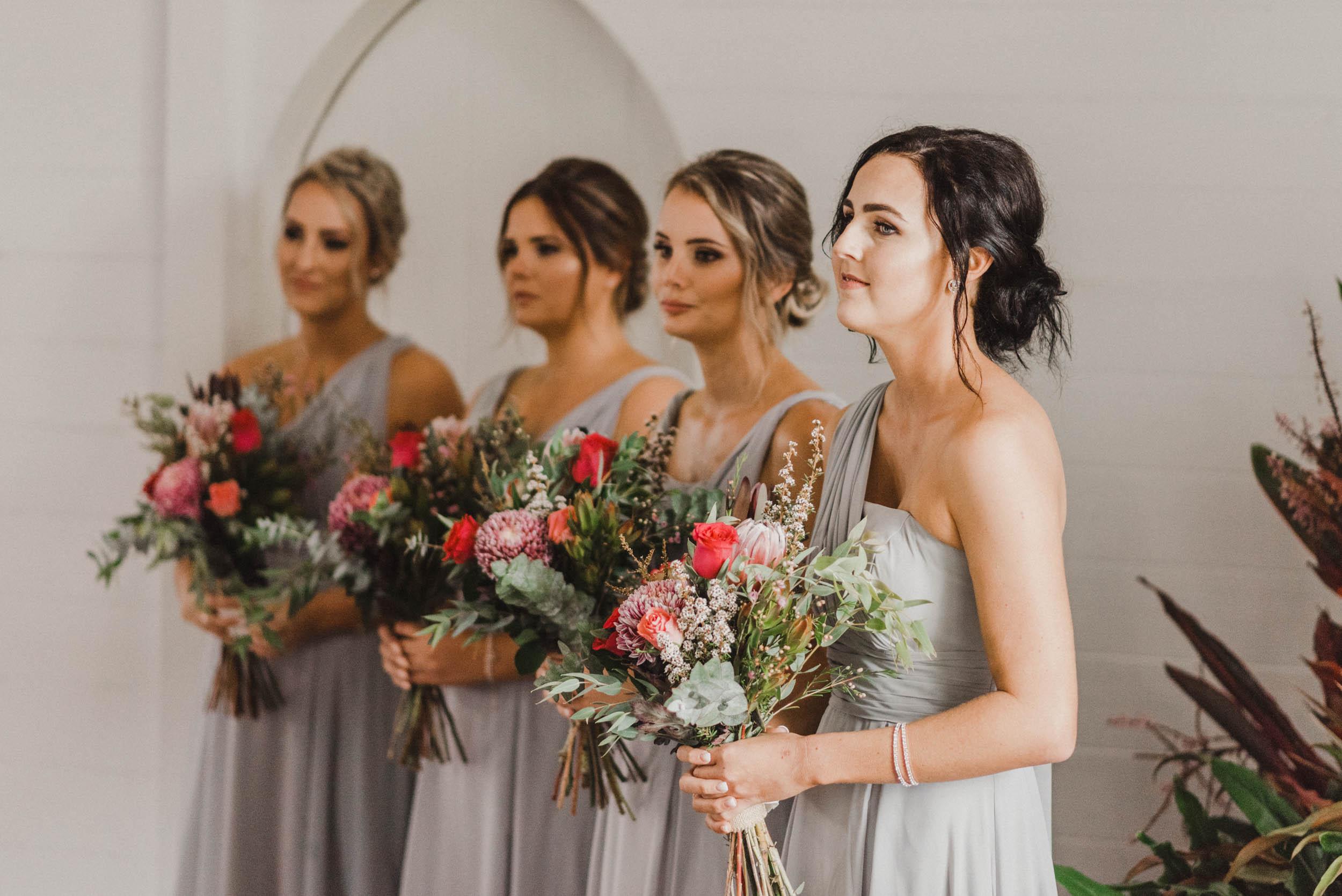 The Raw Photographer - Port Douglas Wedding Photographer - St Mary Church - Cairns Beach Photos-22.jpg