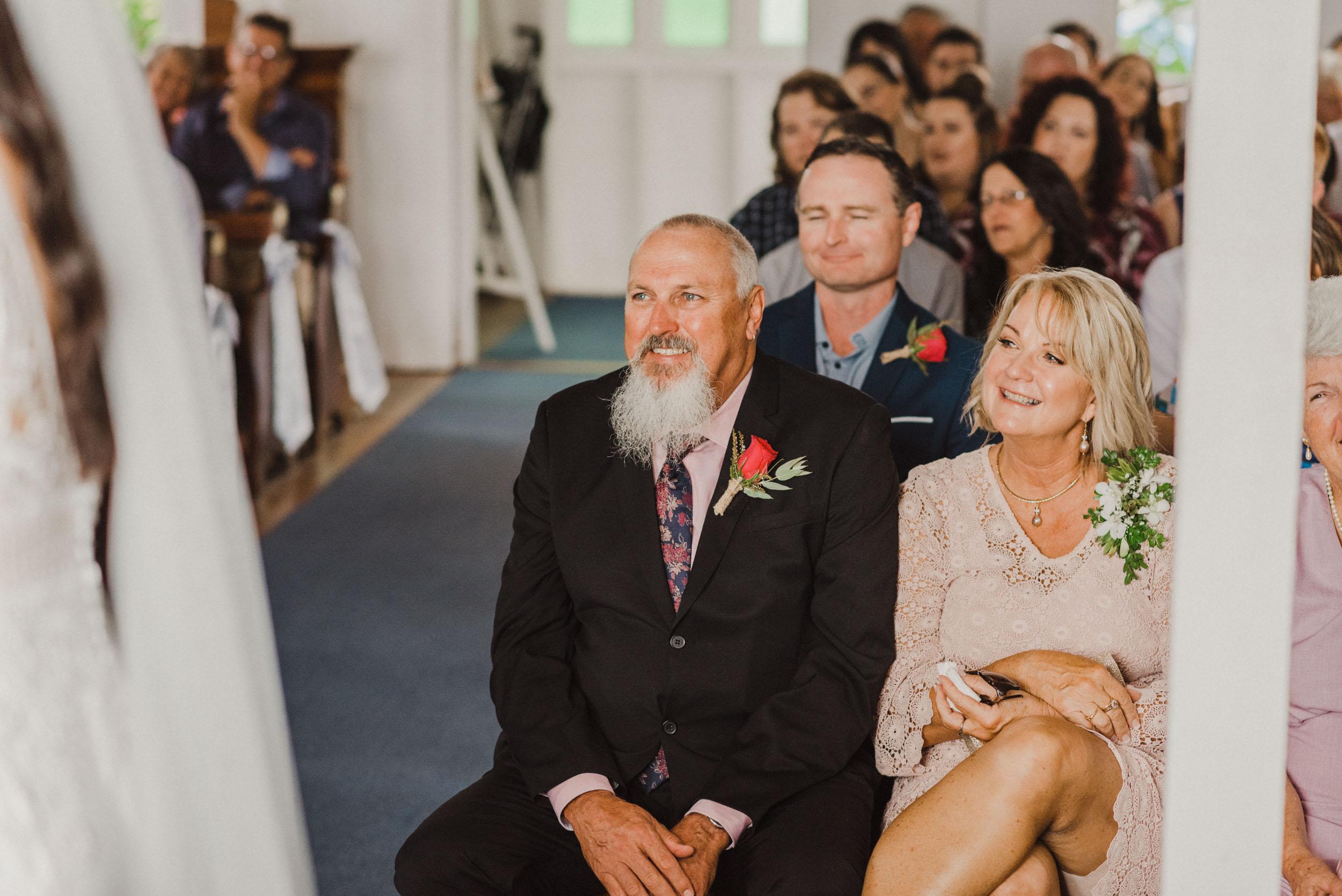 The Raw Photographer - Port Douglas Wedding Photographer - St Mary Church - Cairns Beach Photos-23.jpg