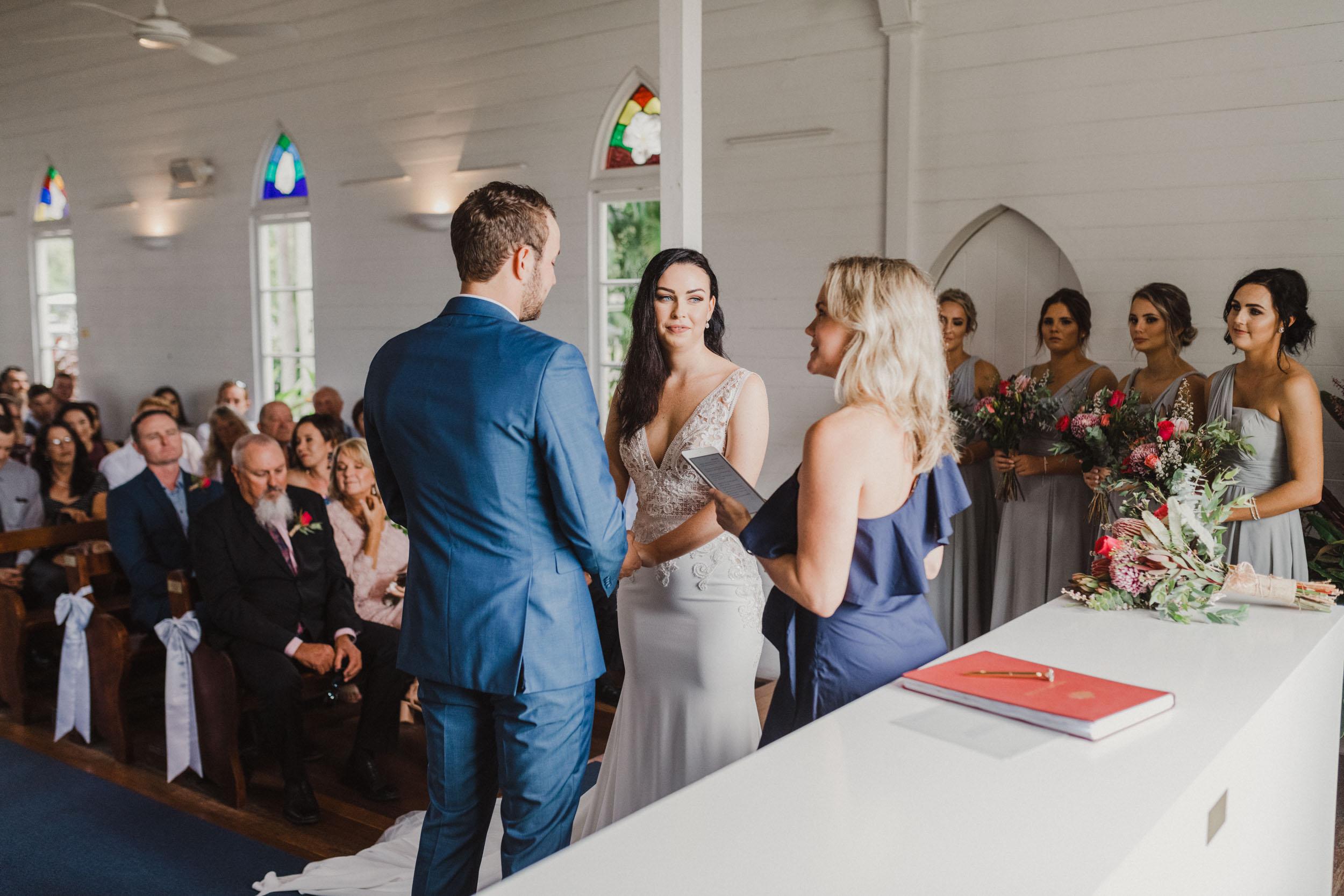 The Raw Photographer - Port Douglas Wedding Photographer - St Mary Church - Cairns Beach Photos-24.jpg