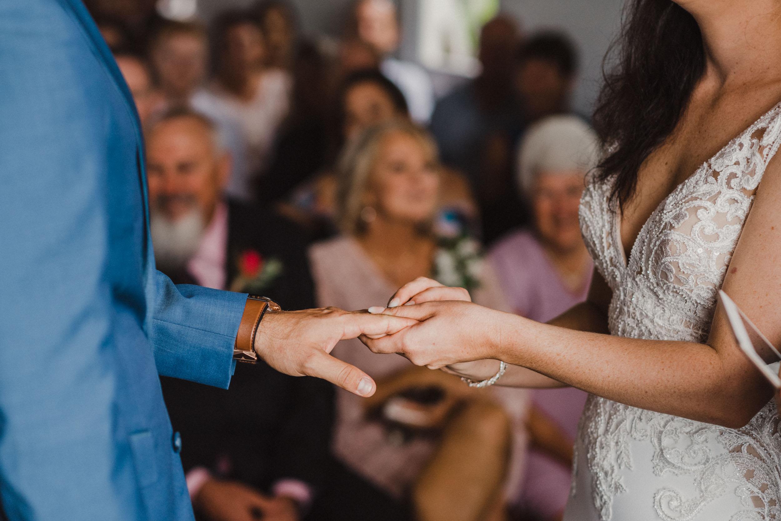 The Raw Photographer - Port Douglas Wedding Photographer - St Mary Church - Cairns Beach Photos-26.jpg
