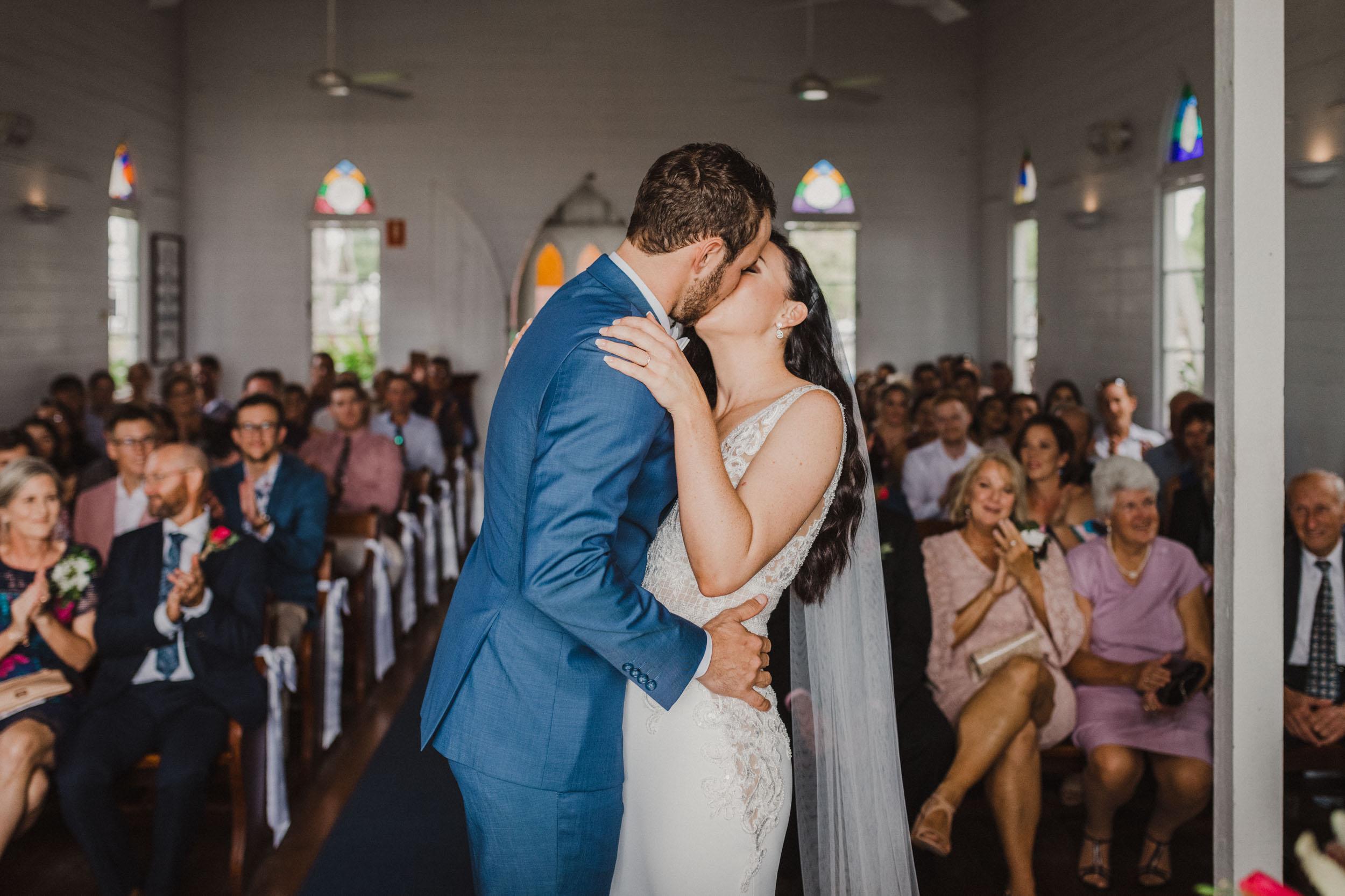 The Raw Photographer - Port Douglas Wedding Photographer - St Mary Church - Cairns Beach Photos-28.jpg